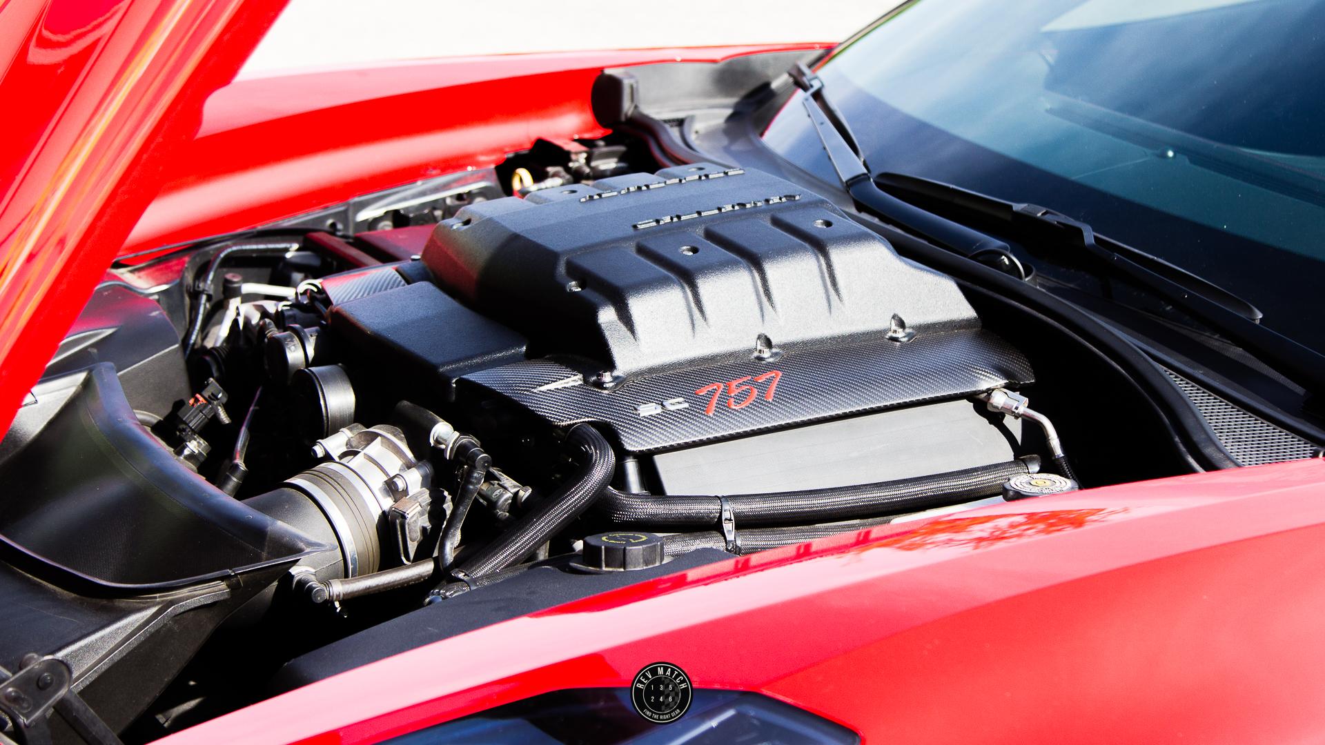Corvette Invasion 2018-35.jpg