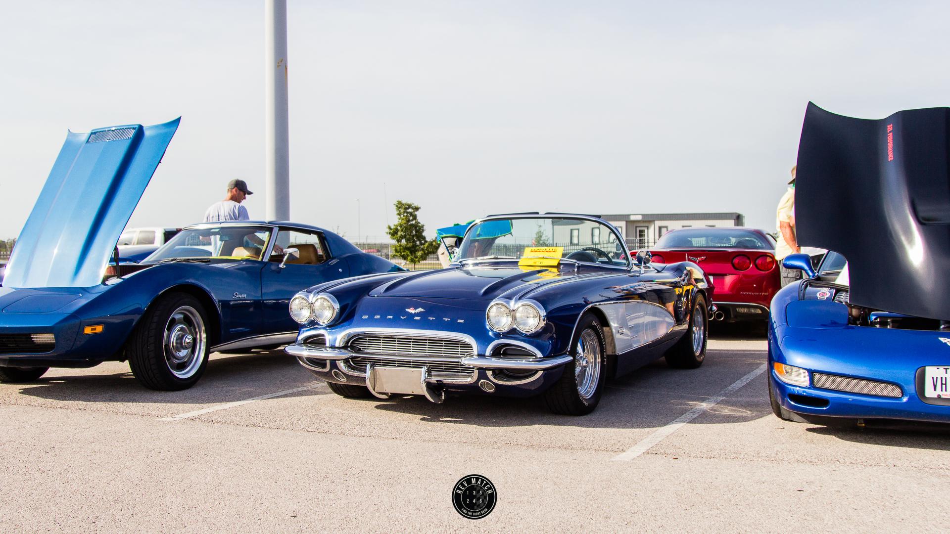 Corvette Invasion 2018-36.jpg
