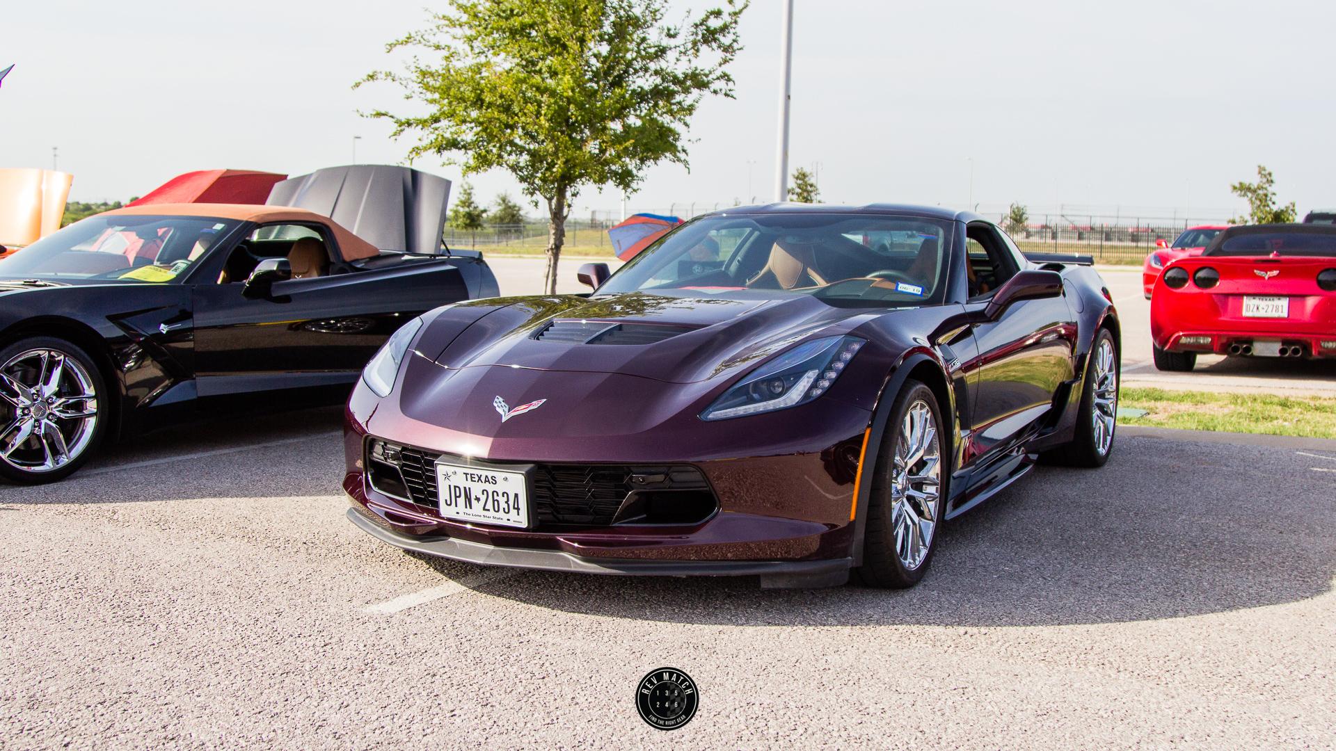 Corvette Invasion 2018-37.jpg