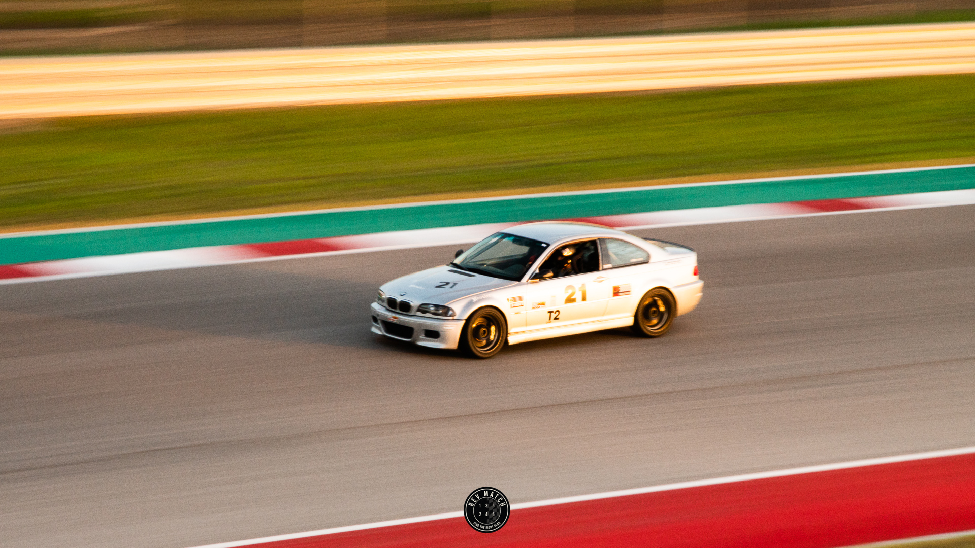Edge Addicts Night Race Rev Match Media-16.jpg
