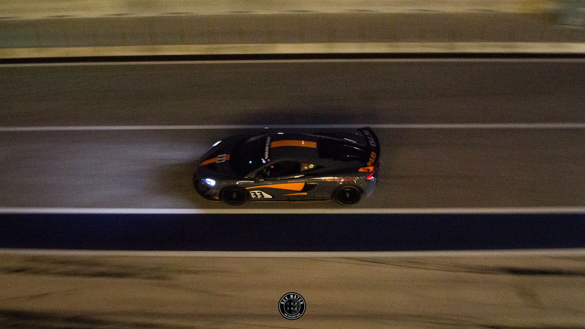 Edge Addicts Night Race Rev Match Media-56.jpg