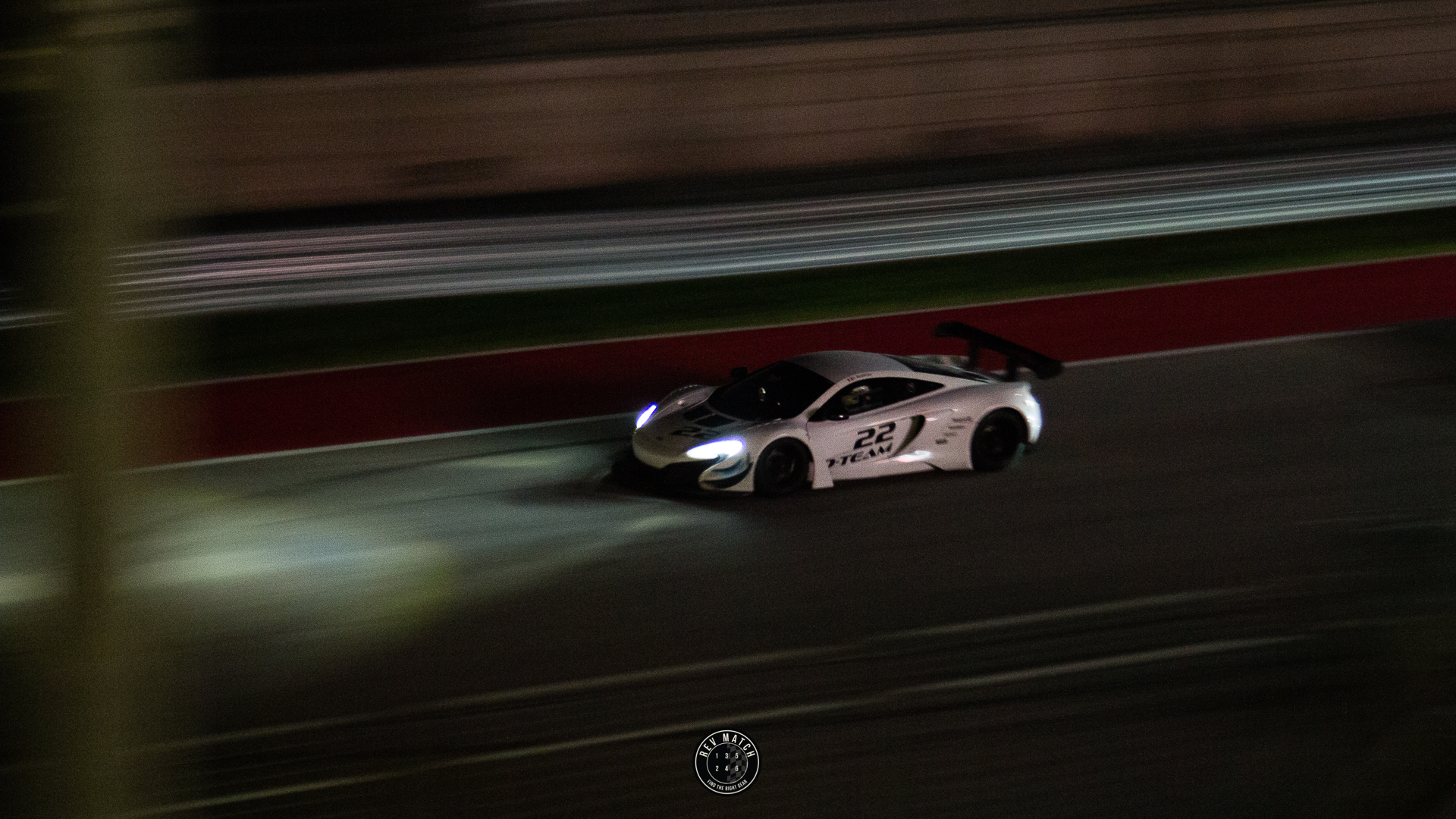 Edge Addicts Night Race Rev Match Media-57.jpg