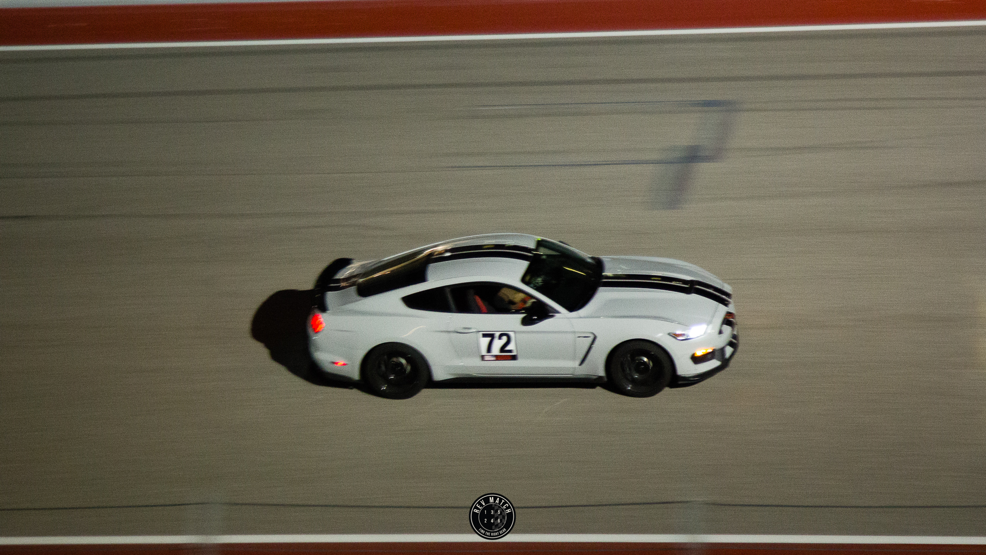 Edge Addicts Night Race Rev Match Media-59.jpg