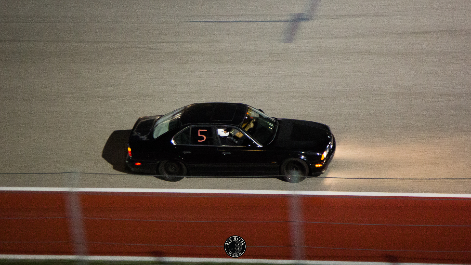 Edge Addicts Night Race Rev Match Media-60.jpg