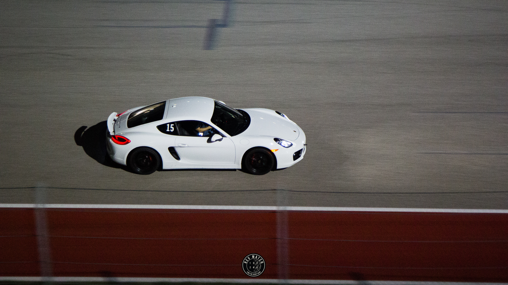 Edge Addicts Night Race Rev Match Media-62.jpg