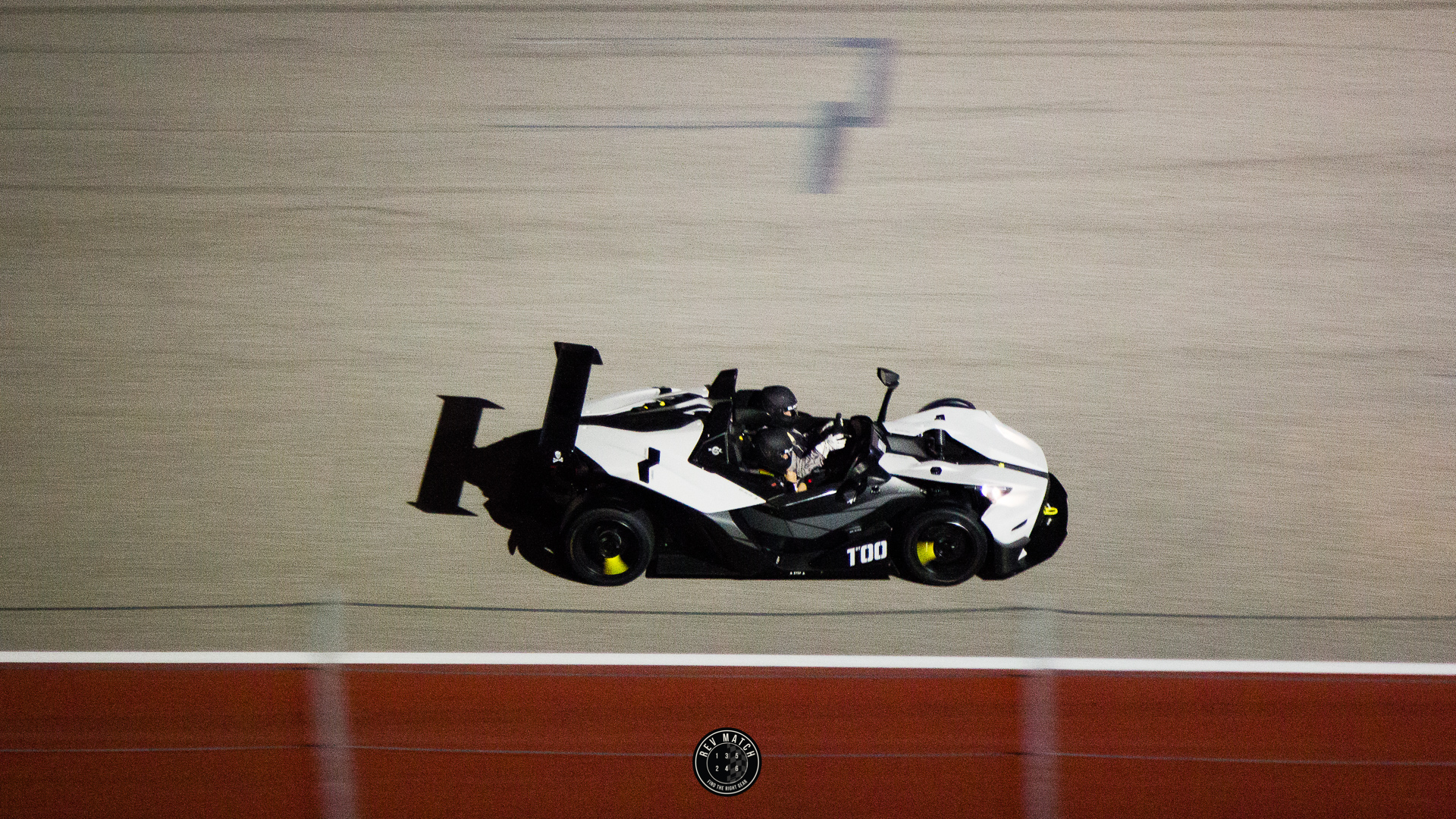 Edge Addicts Night Race Rev Match Media-63.jpg