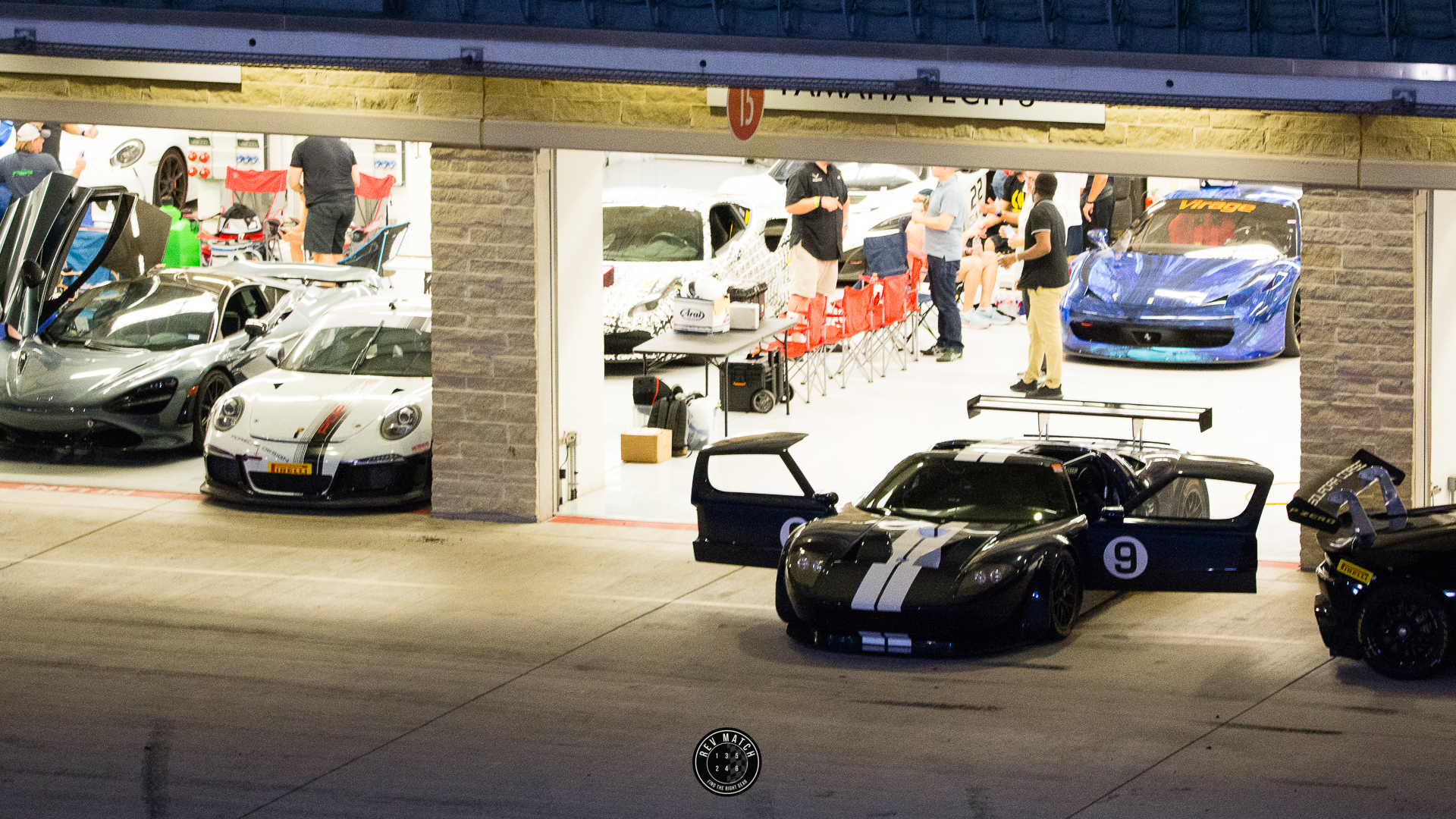 Edge Addicts Night Race Rev Match Media-69.jpg