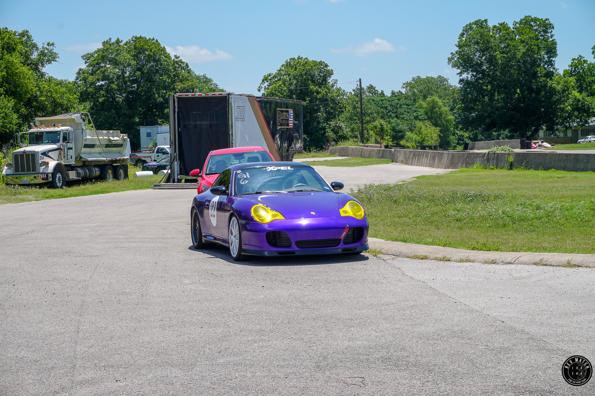 Octane Time Attack RD.4-4.jpg