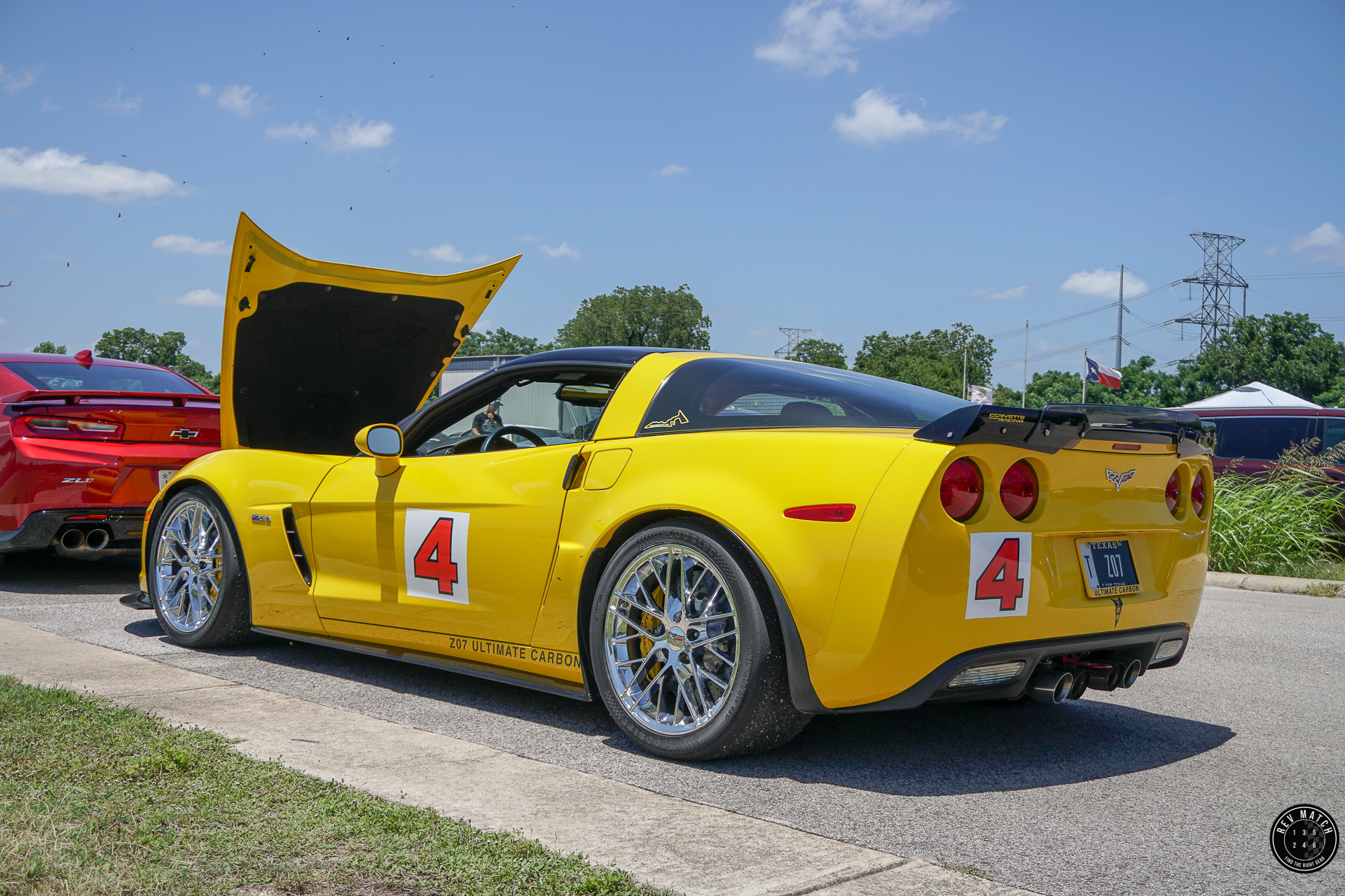 Octane Time Attack RD.4-14.jpg