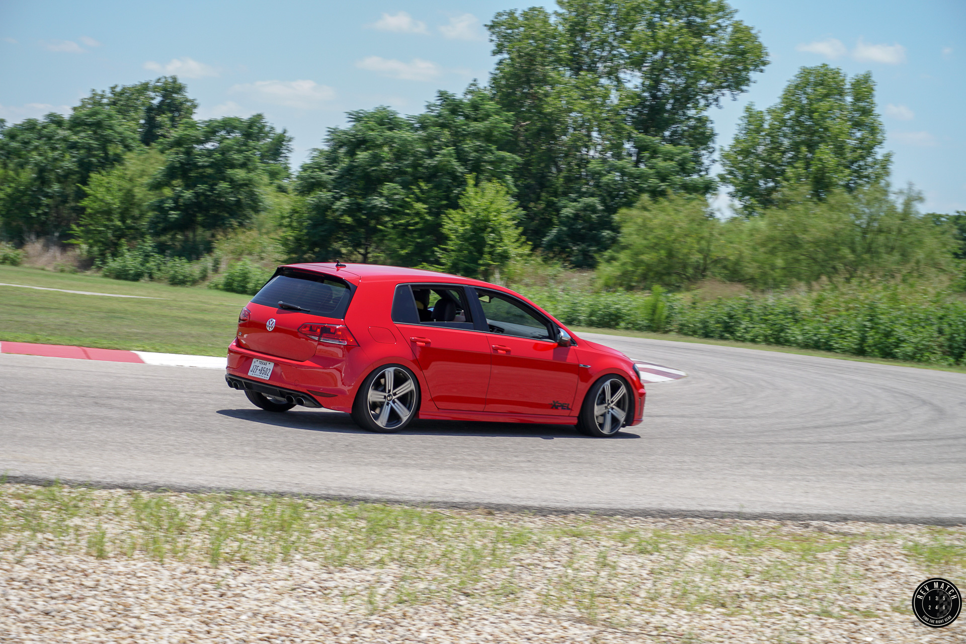 Octane Time Attack RD.4-49.jpg