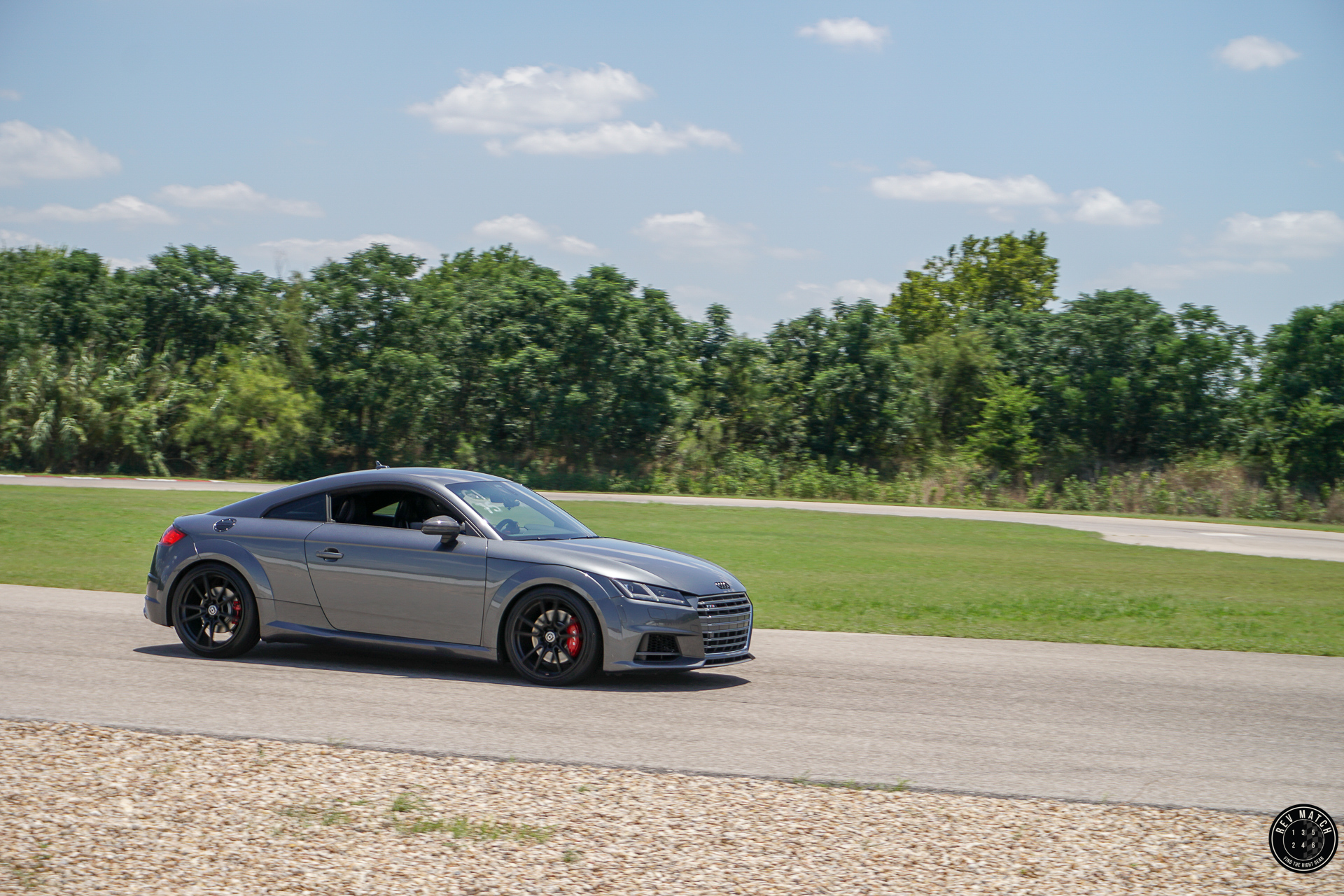 Octane Time Attack RD.4-50.jpg