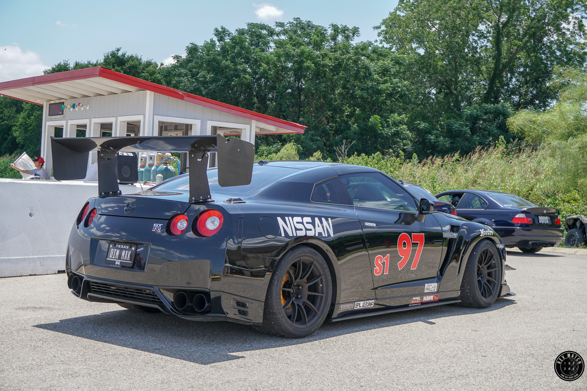 Octane Time Attack RD.4-55.jpg