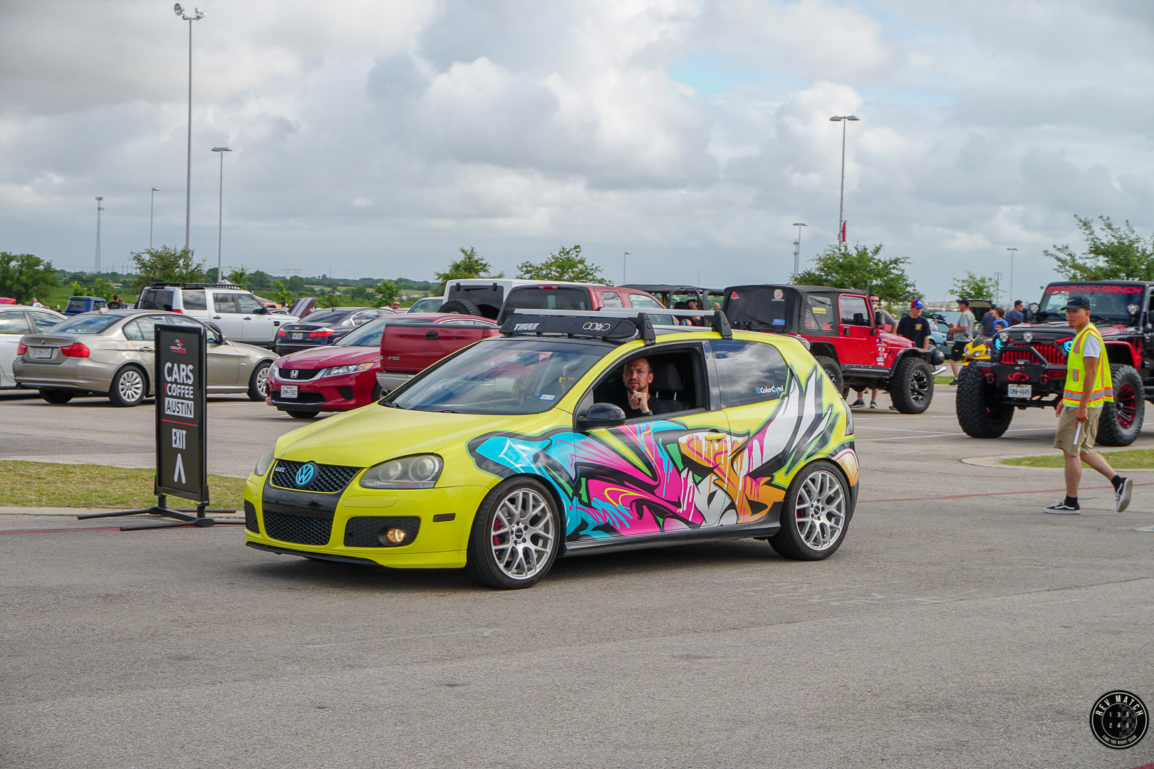 Austin Cars and Coffee June 2018-1.jpg