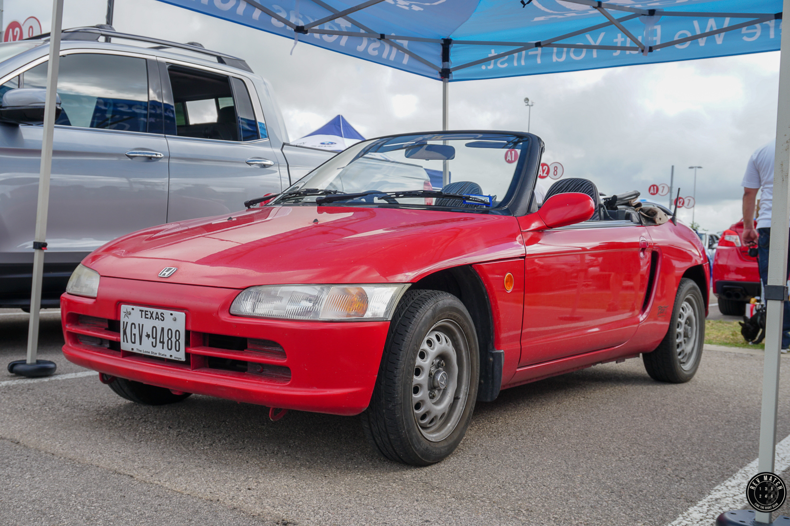 Austin Cars and Coffee June 2018-3.jpg