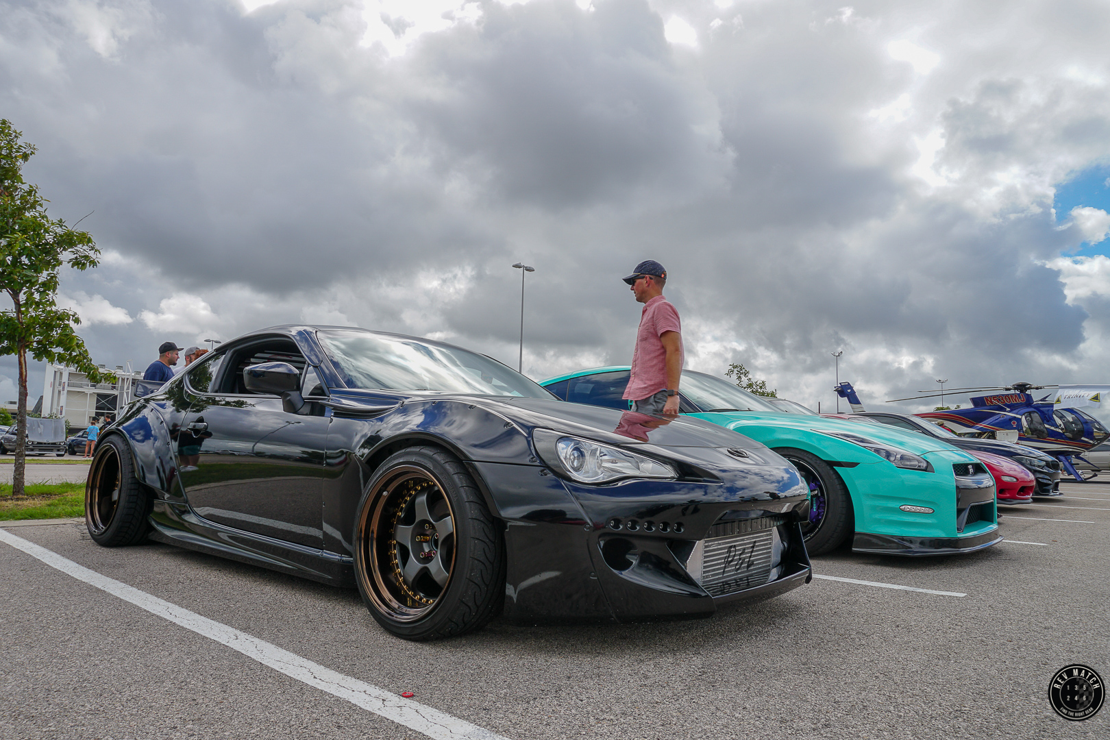Austin Cars and Coffee June 2018-17.jpg