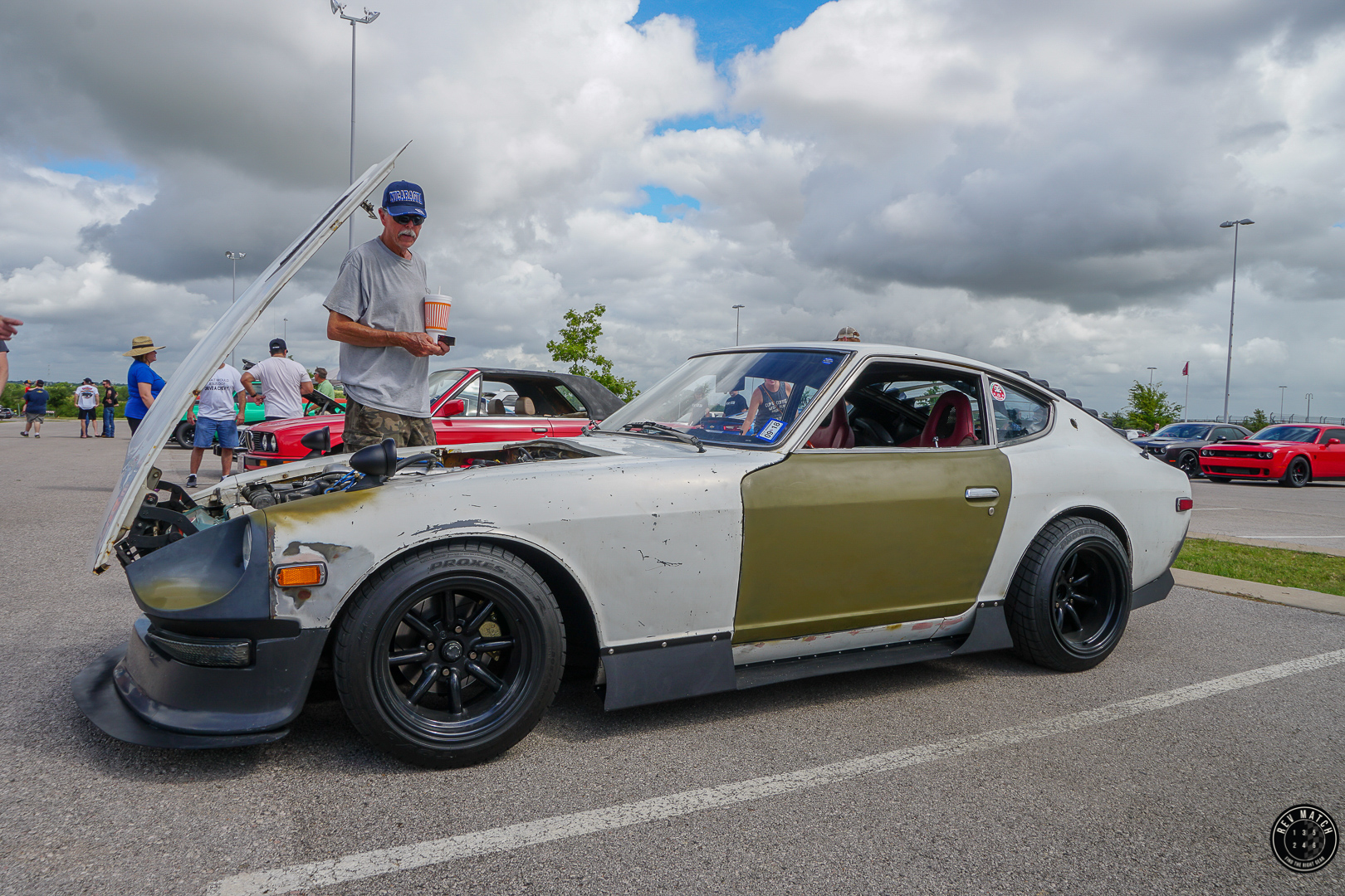 Austin Cars and Coffee June 2018-23.jpg