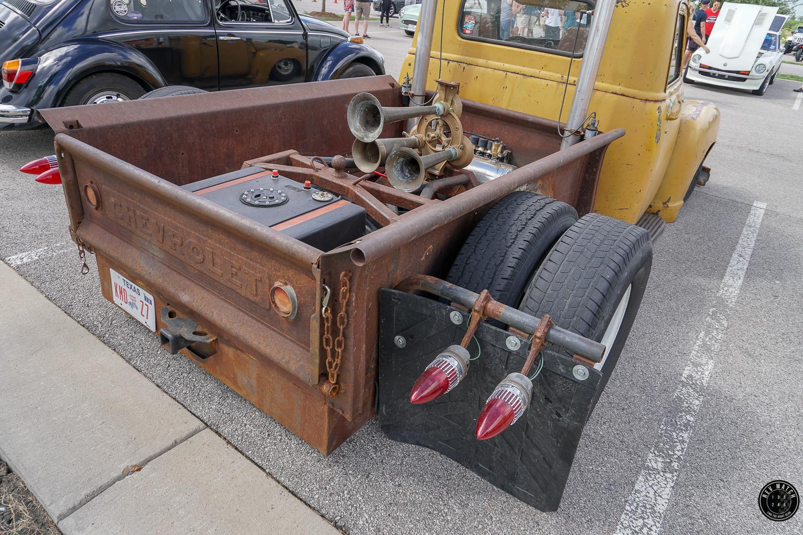 Austin Cars and Coffee June 2018-22.jpg