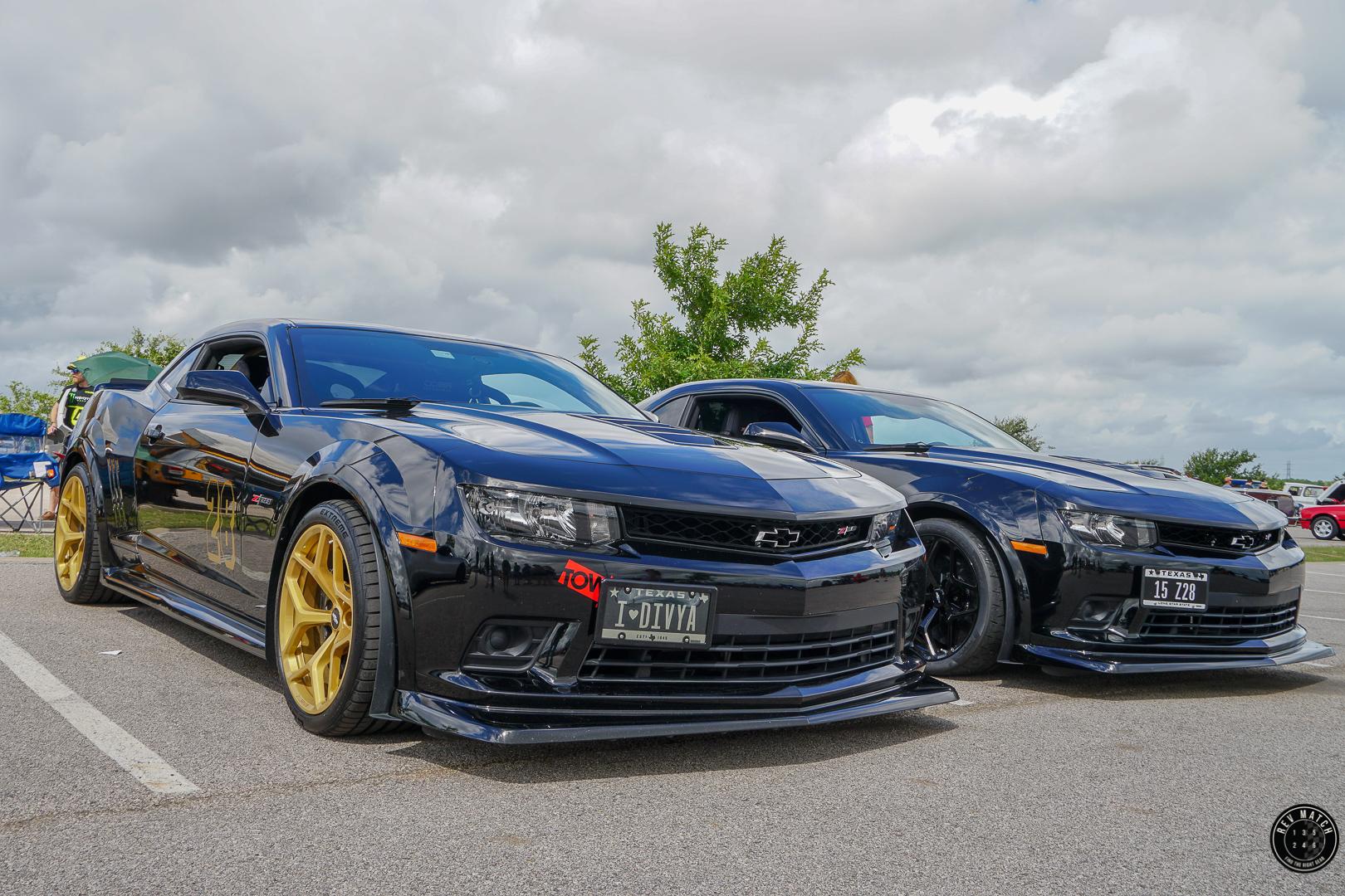 Austin Cars and Coffee June 2018-25.jpg
