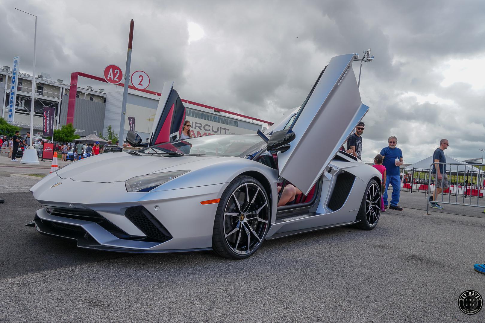 Austin Cars and Coffee June 2018-29.jpg