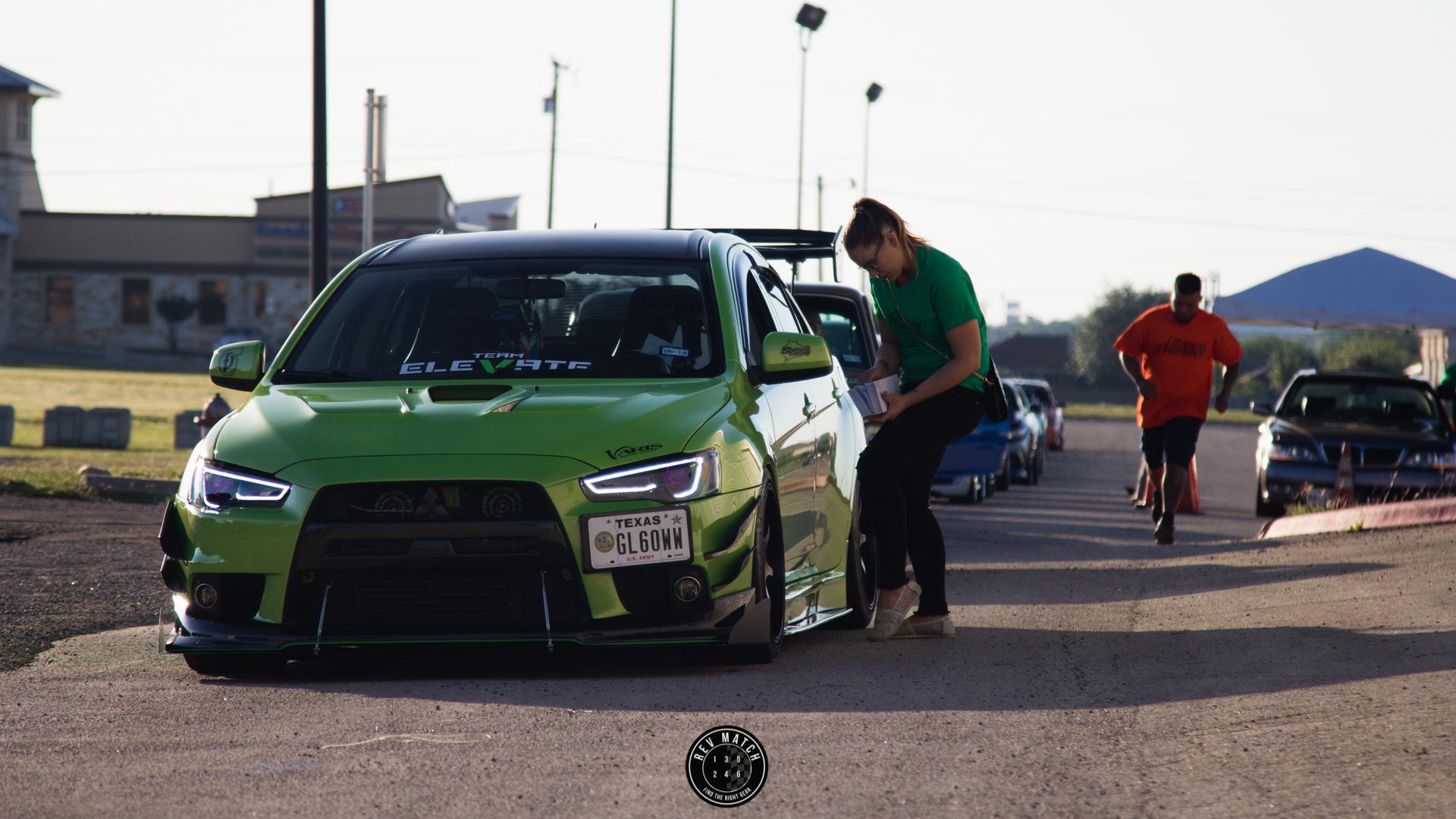 Clean Car Alliance Spring Auto Fest 2018-2.jpg
