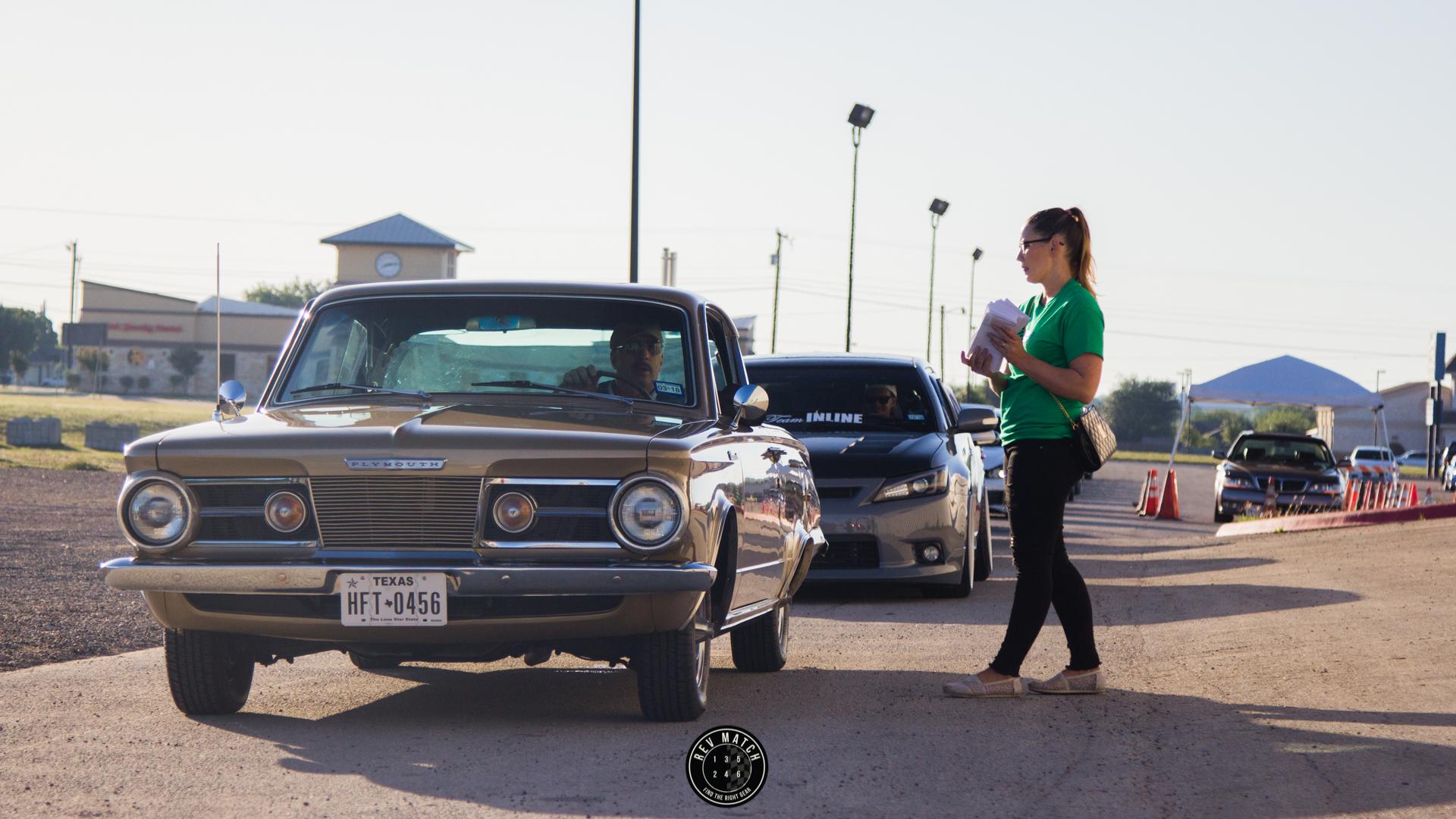 Clean Car Alliance Spring Auto Fest 2018-4.jpg