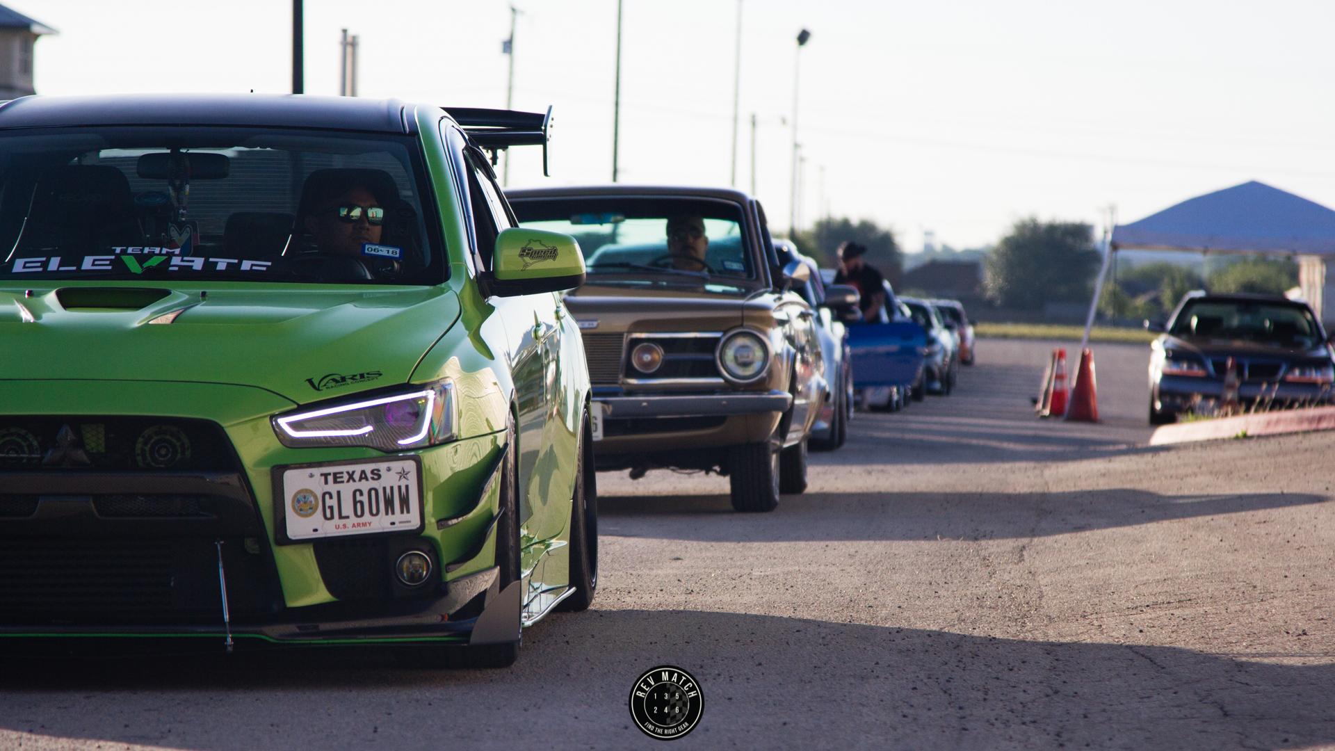 Clean Car Alliance Spring Auto Fest 2018-3.jpg
