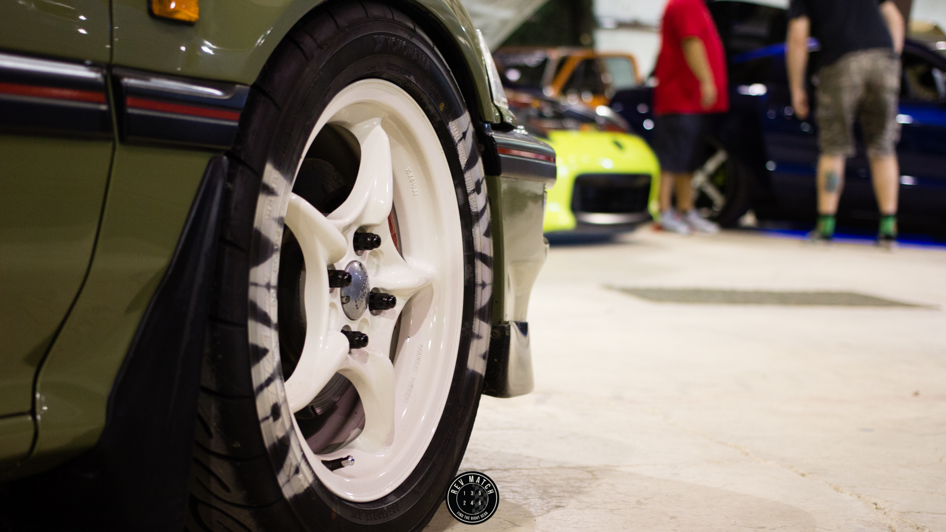Clean Car Alliance Spring Auto Fest 2018-41.jpg