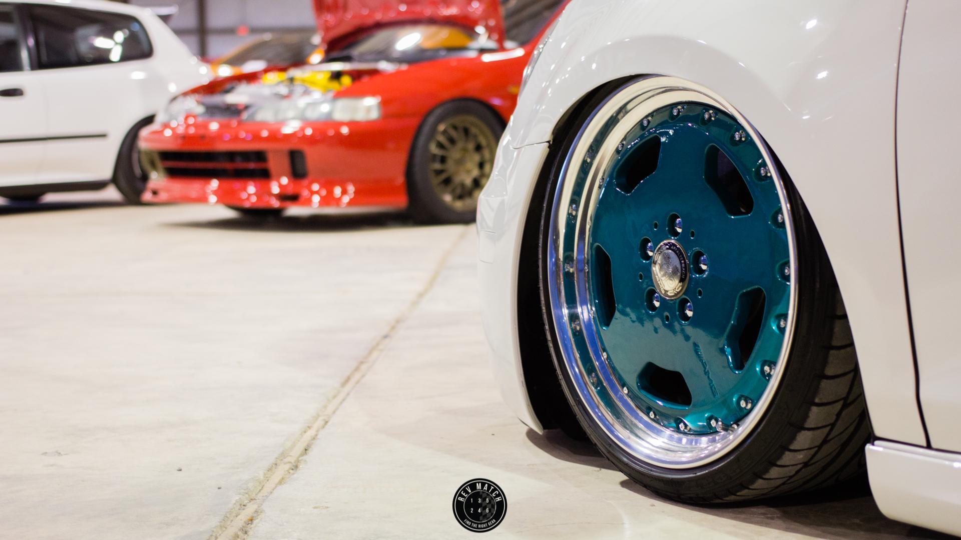 Clean Car Alliance Spring Auto Fest 2018-43.jpg