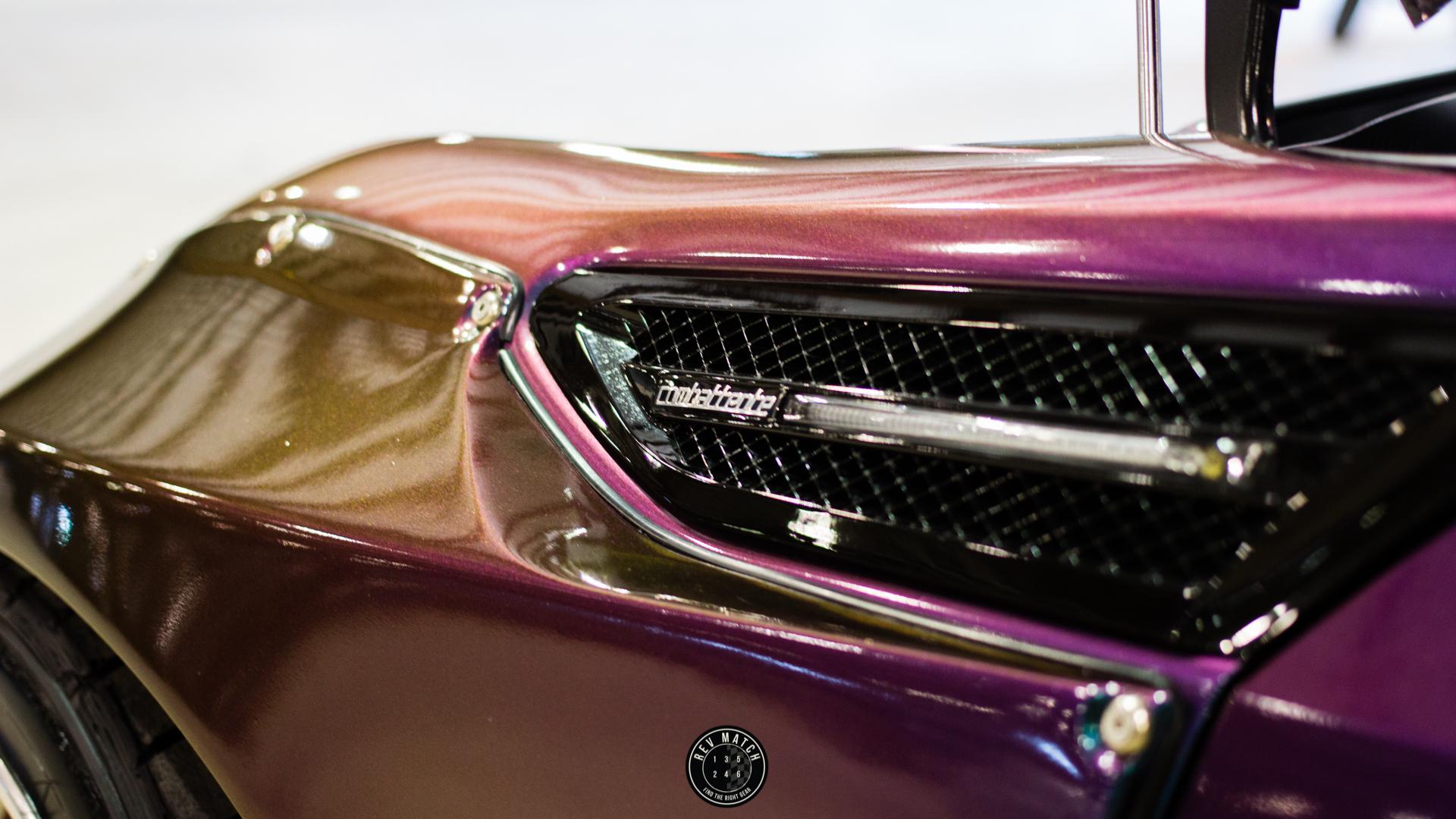 Clean Car Alliance Spring Auto Fest 2018-45.jpg