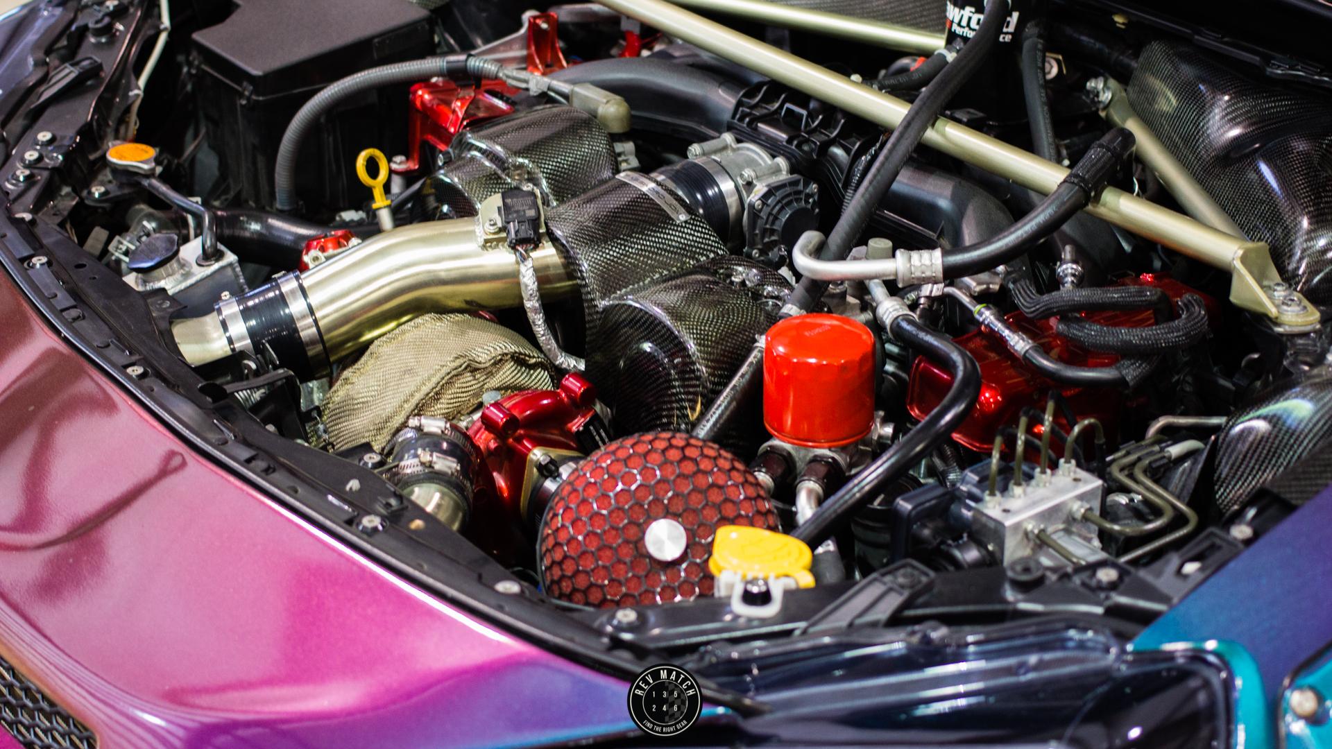 Clean Car Alliance Spring Auto Fest 2018-44.jpg
