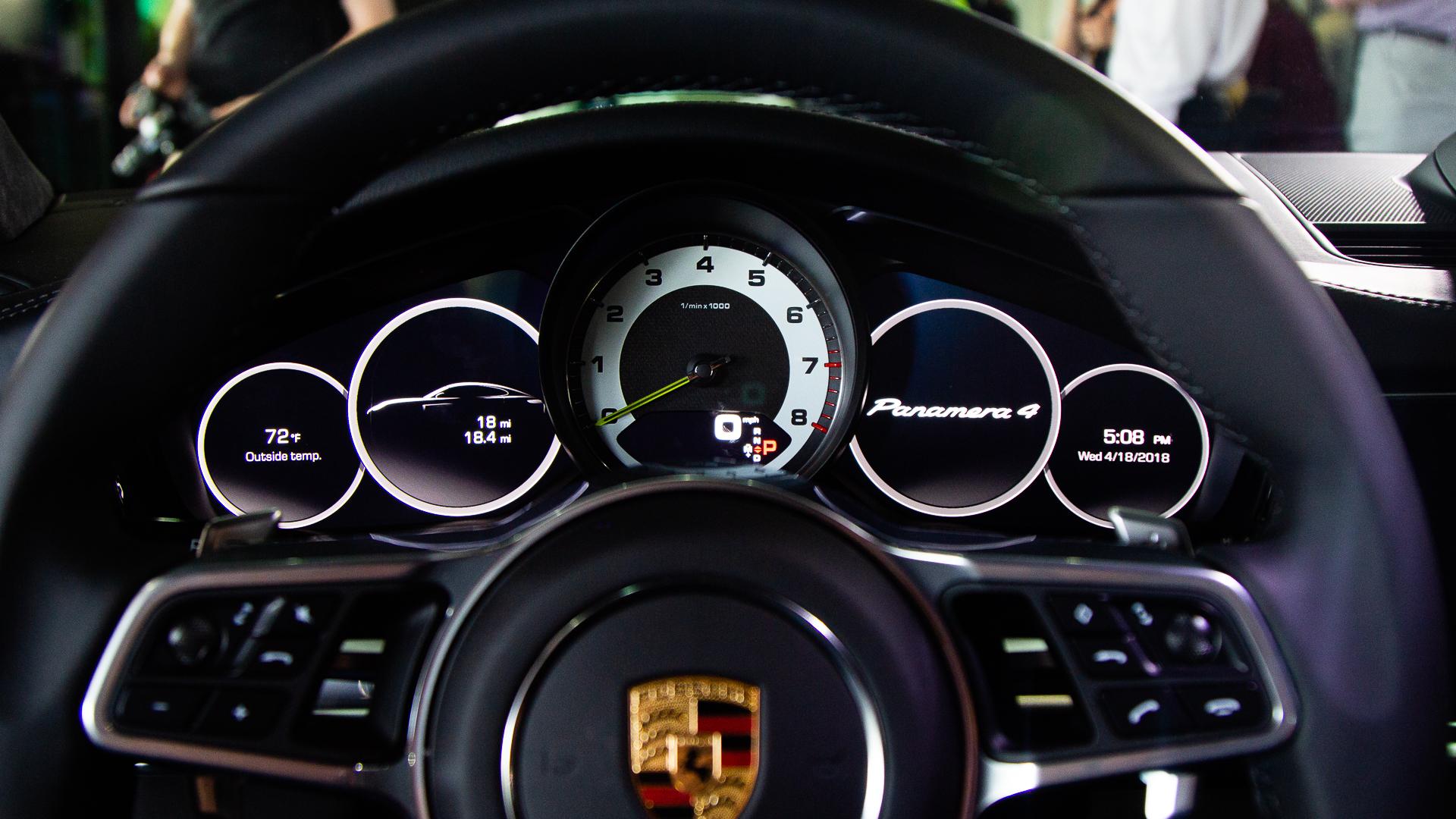 Porsche-Austin-2018-Panamera-6.jpg