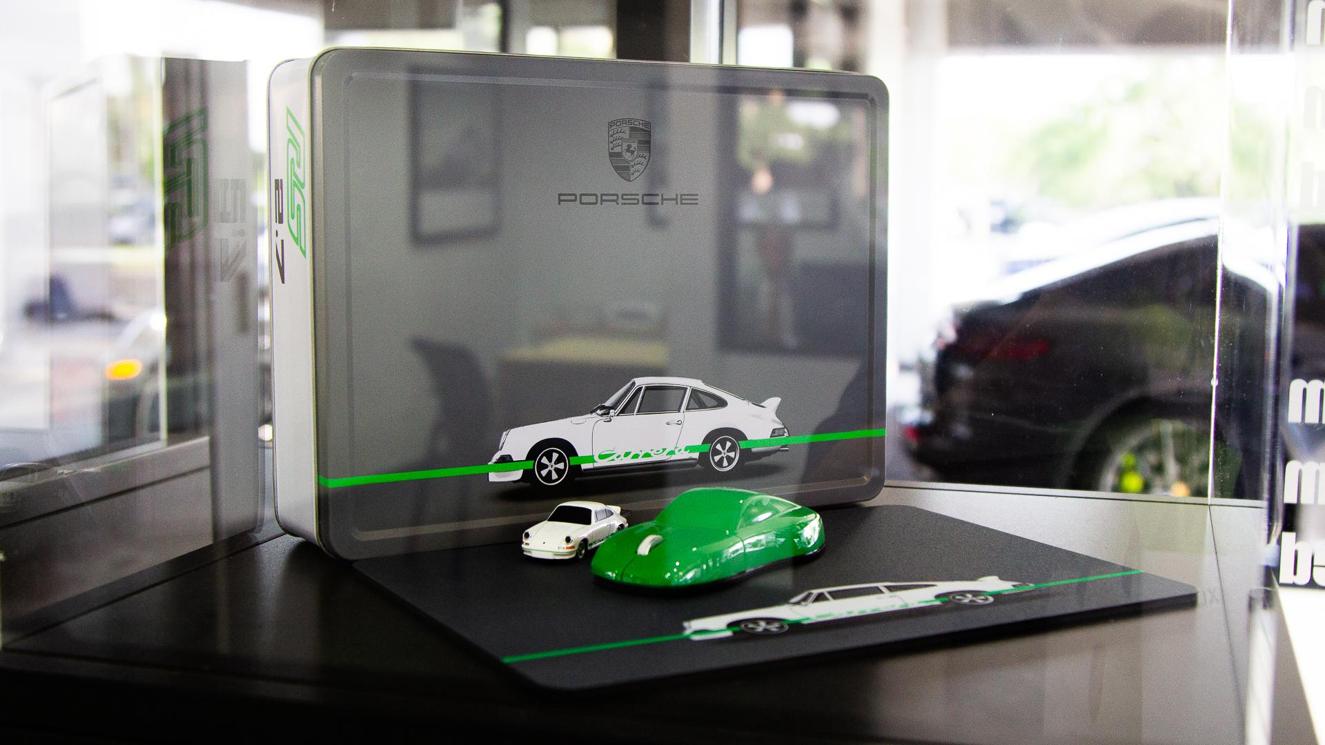 Porsche-Austin-2018-Panamera-22.jpg