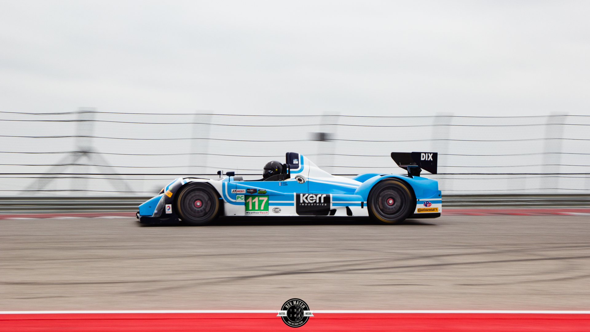 SVRA at COTA 2017 Rev Match Media-14.jpg