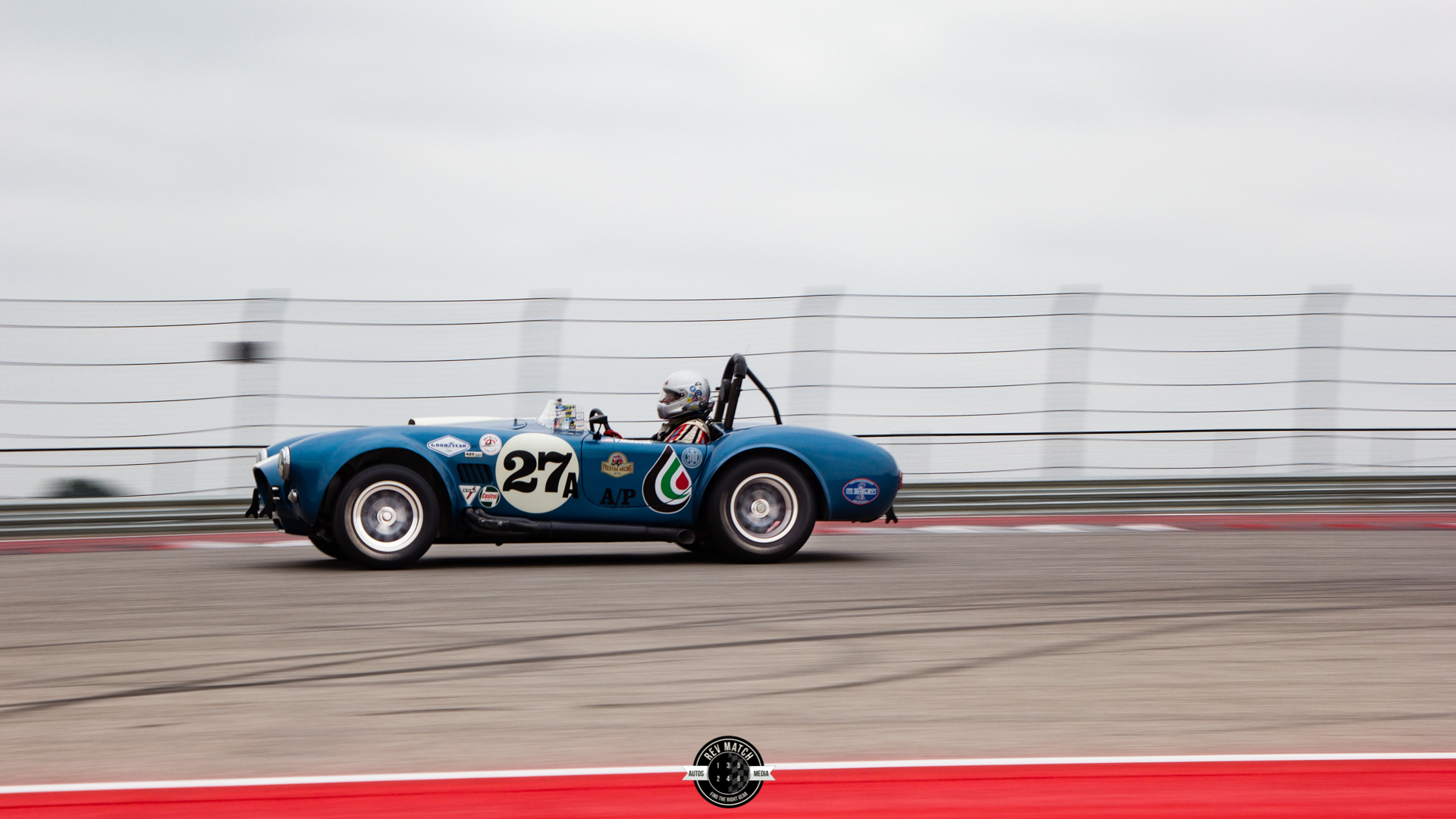 SVRA at COTA 2017 Rev Match Media-15.jpg