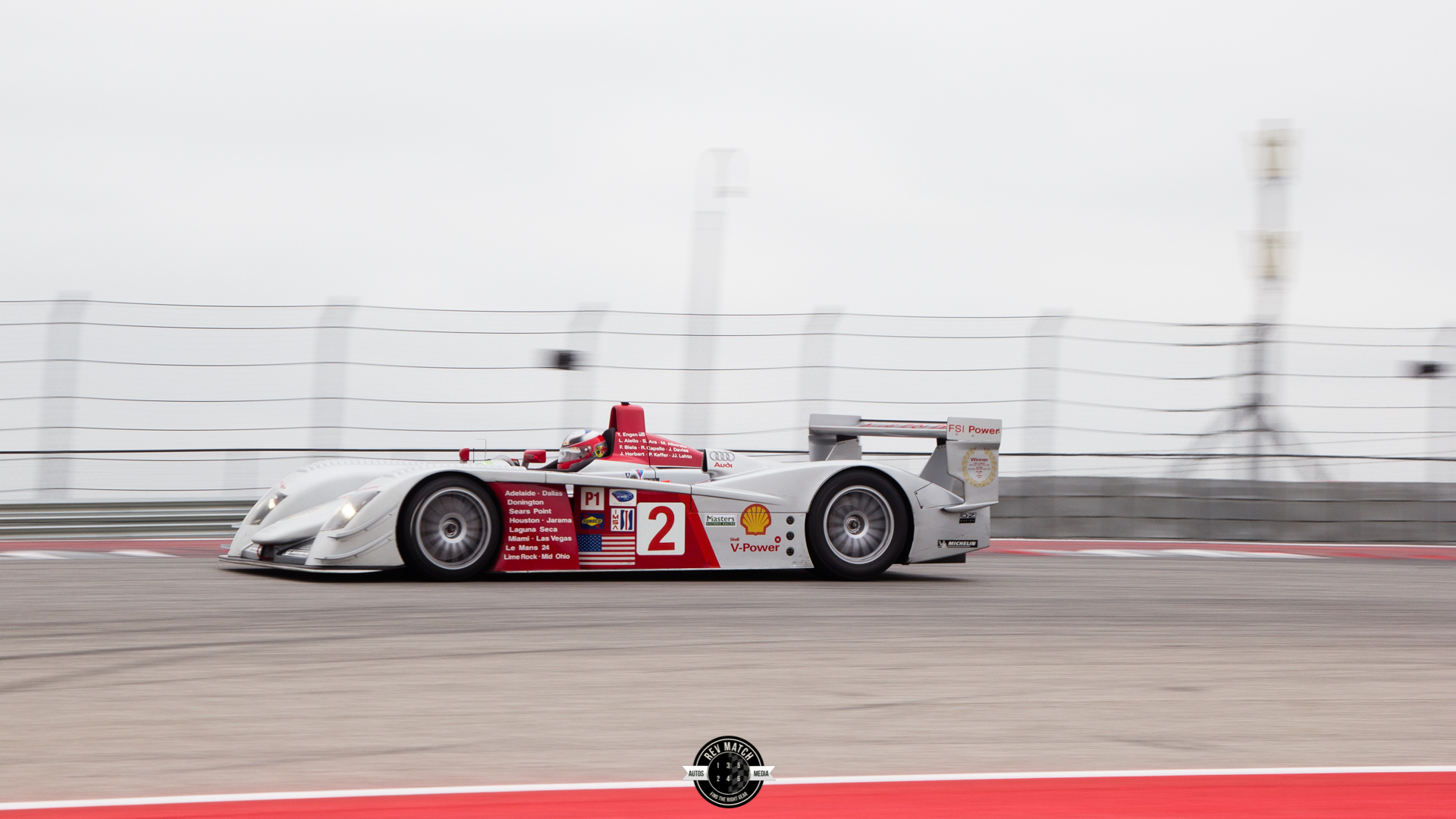 SVRA at COTA 2017 Rev Match Media-17.jpg