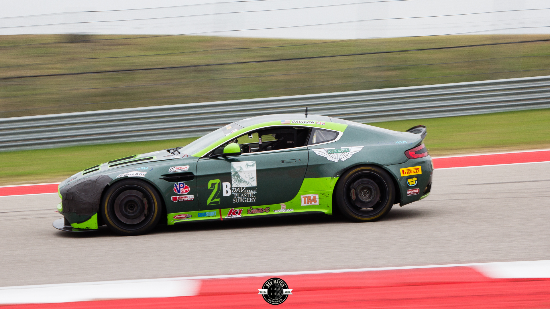 SVRA at COTA 2017 Rev Match Media-19.jpg