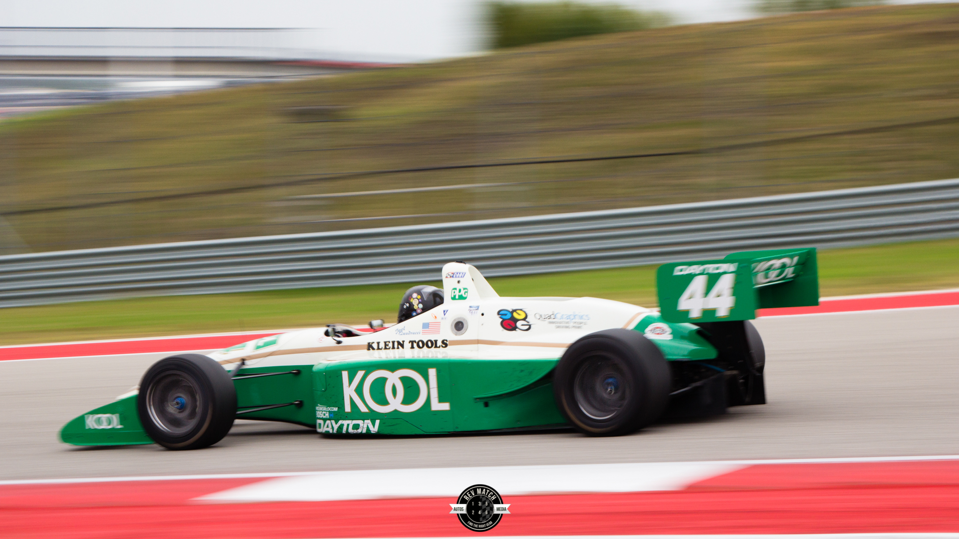 SVRA at COTA 2017 Rev Match Media-20.jpg