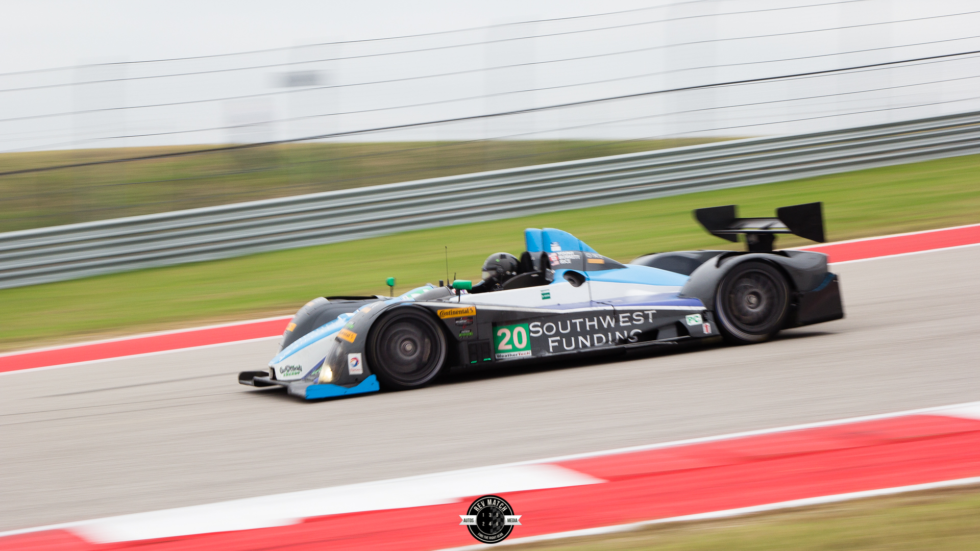 SVRA at COTA 2017 Rev Match Media-22.jpg