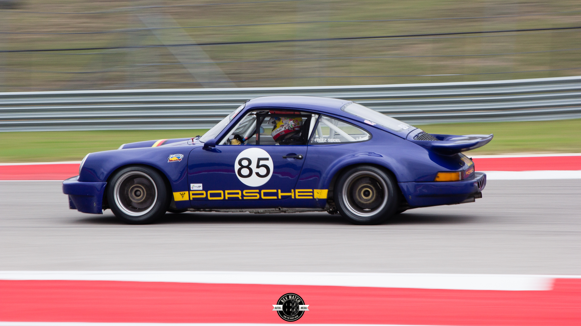 SVRA at COTA 2017 Rev Match Media-26.jpg