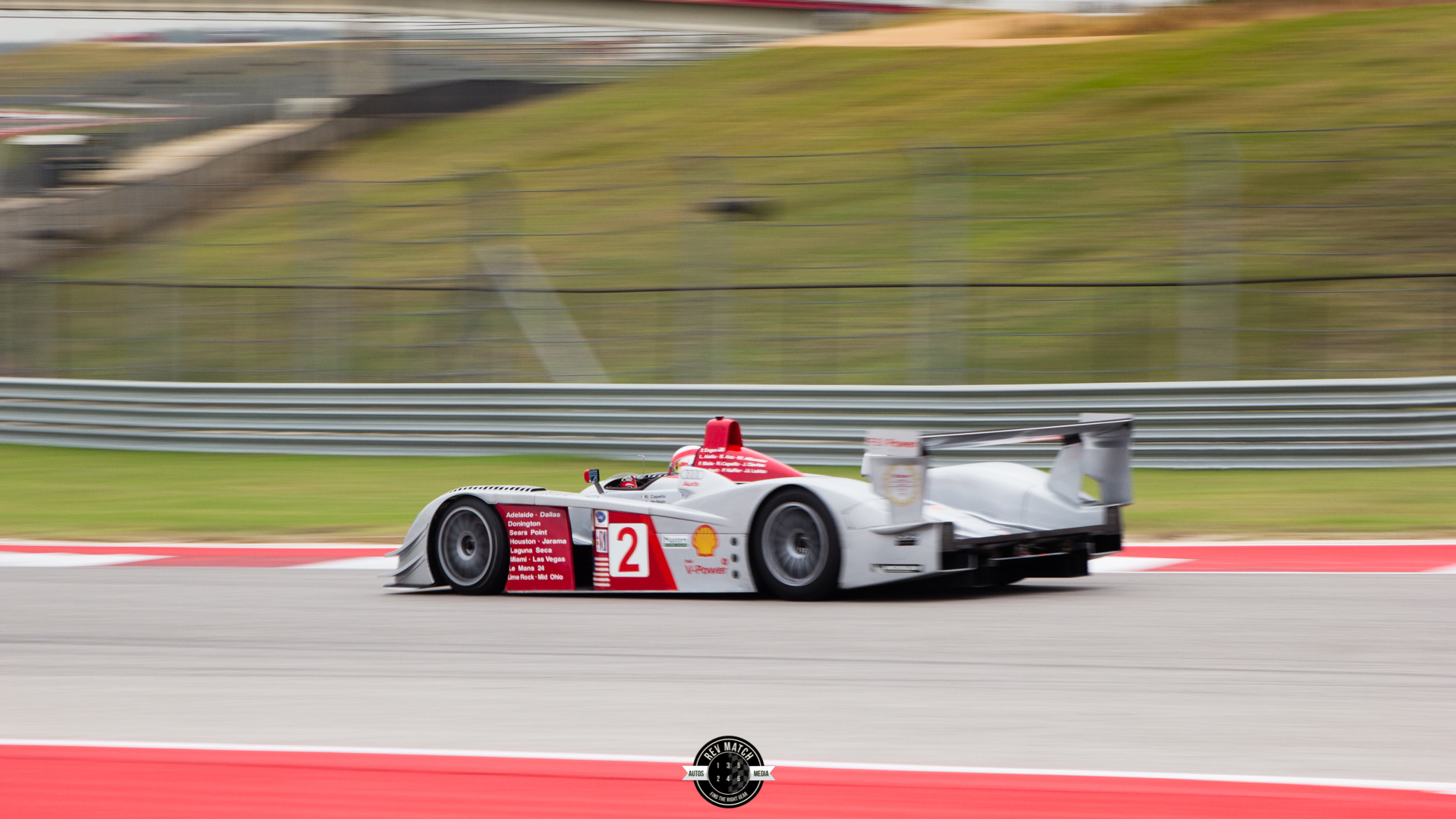 SVRA at COTA 2017 Rev Match Media-28.jpg