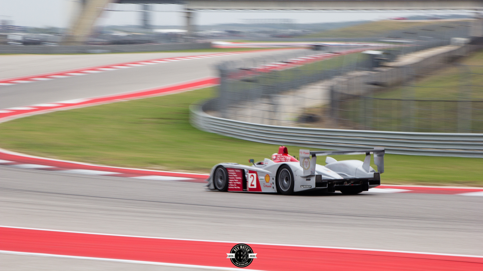 SVRA at COTA 2017 Rev Match Media-29.jpg