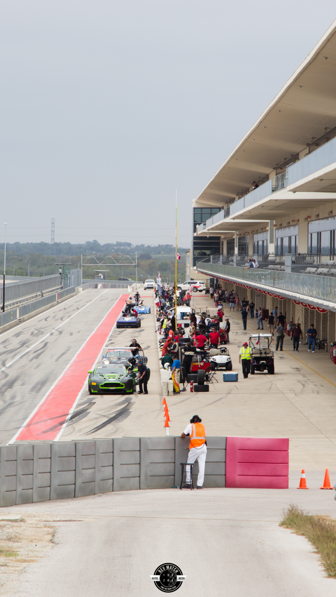 SVRA at COTA 2017 Rev Match Media-31.jpg