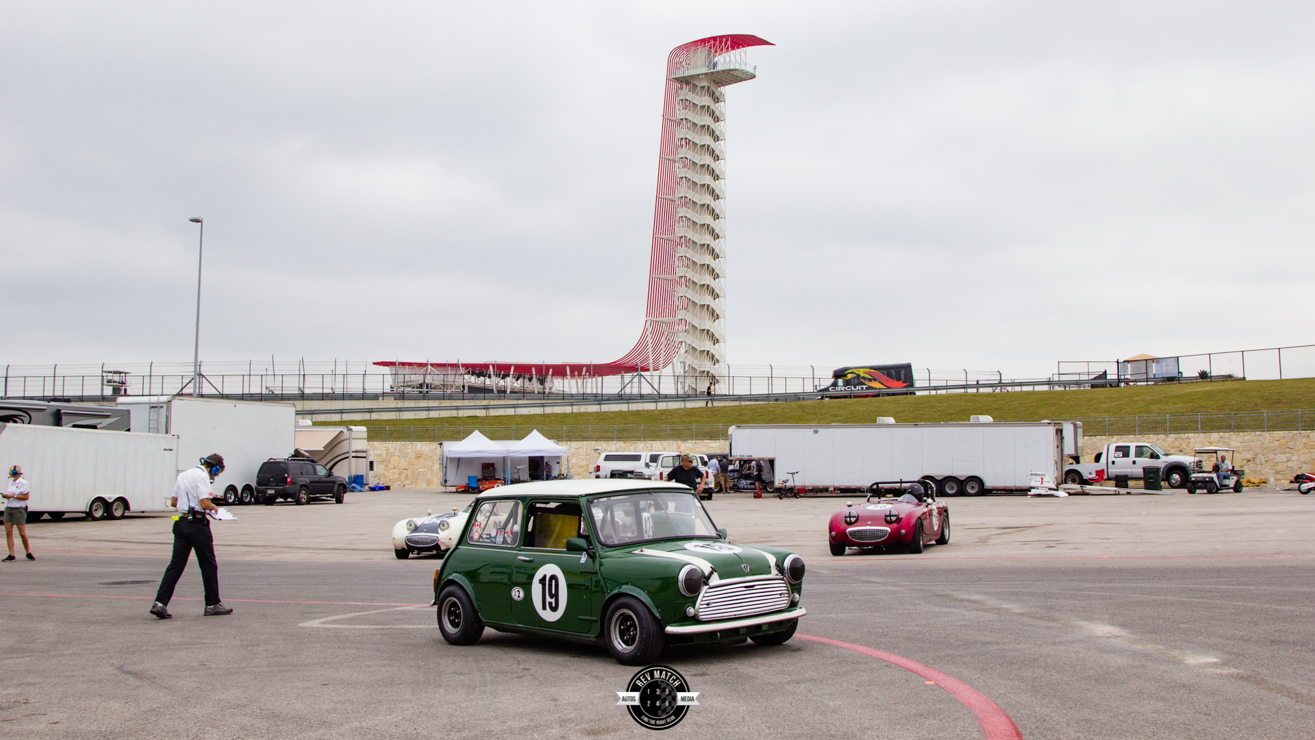 SVRA at COTA 2017 Rev Match Media-34.jpg