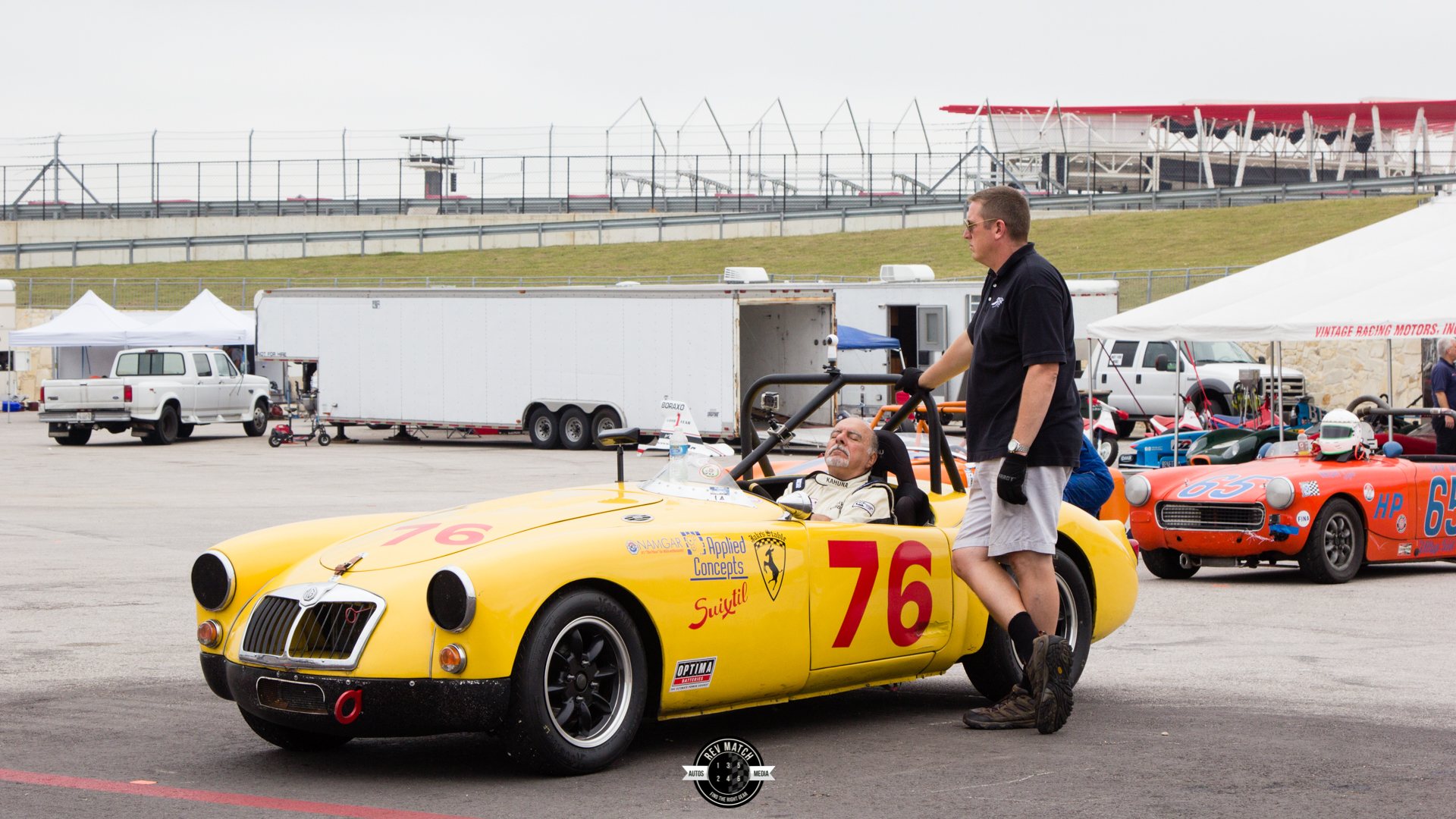 SVRA at COTA 2017 Rev Match Media-37.jpg