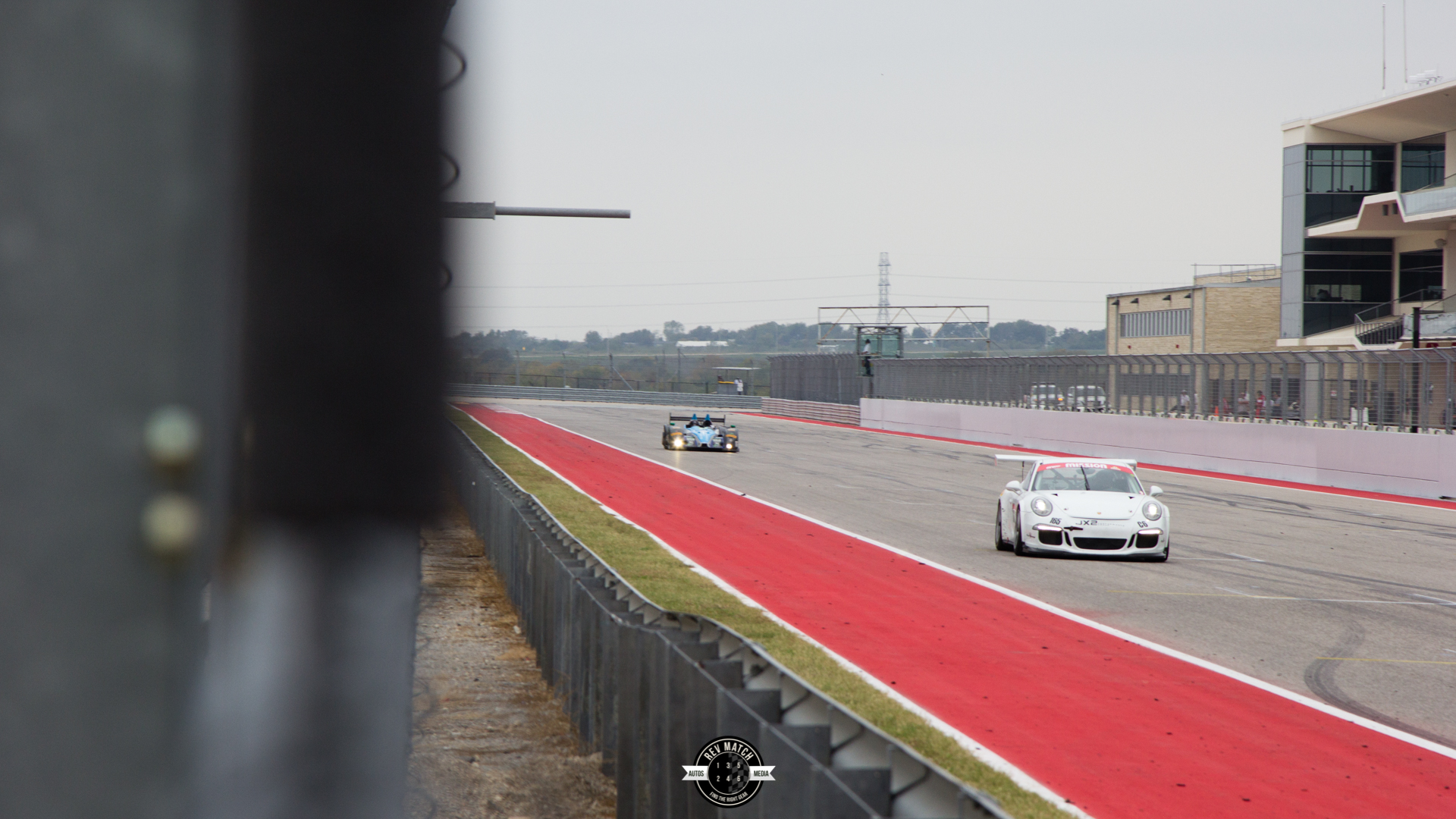 SVRA at COTA 2017 Rev Match Media-38.jpg