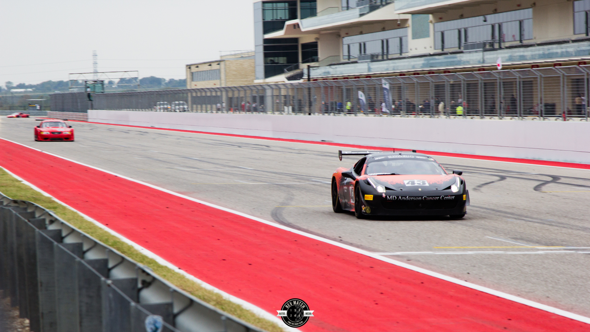 SVRA at COTA 2017 Rev Match Media-39.jpg