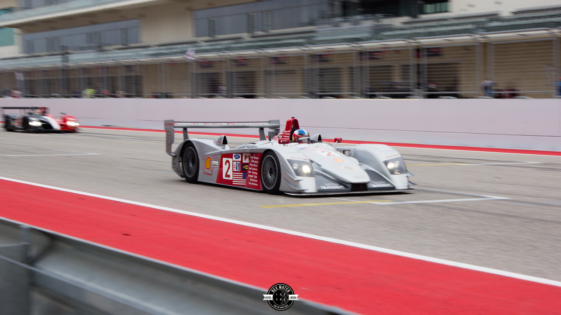 SVRA at COTA 2017 Rev Match Media-41.jpg