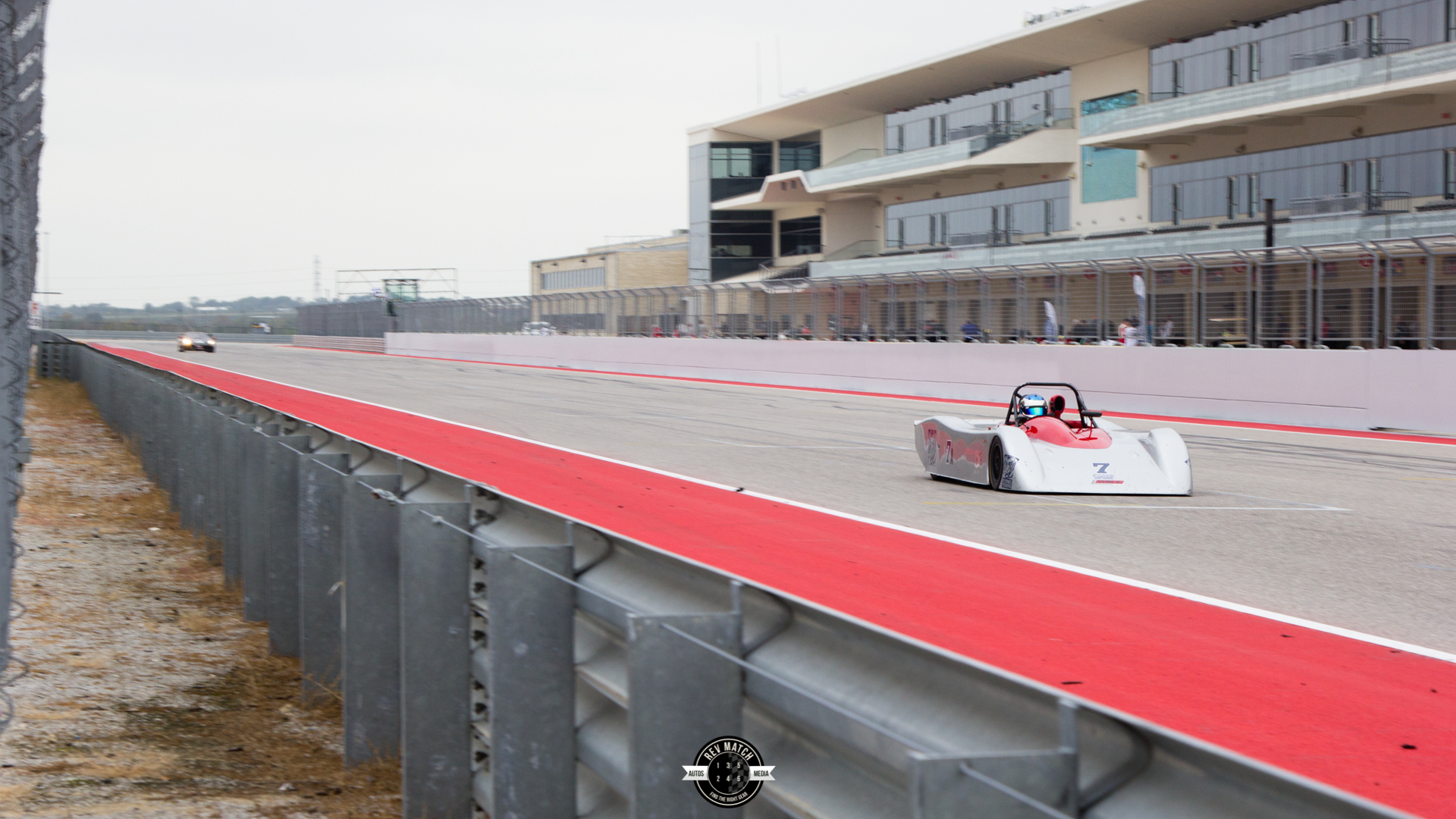 SVRA at COTA 2017 Rev Match Media-47.jpg