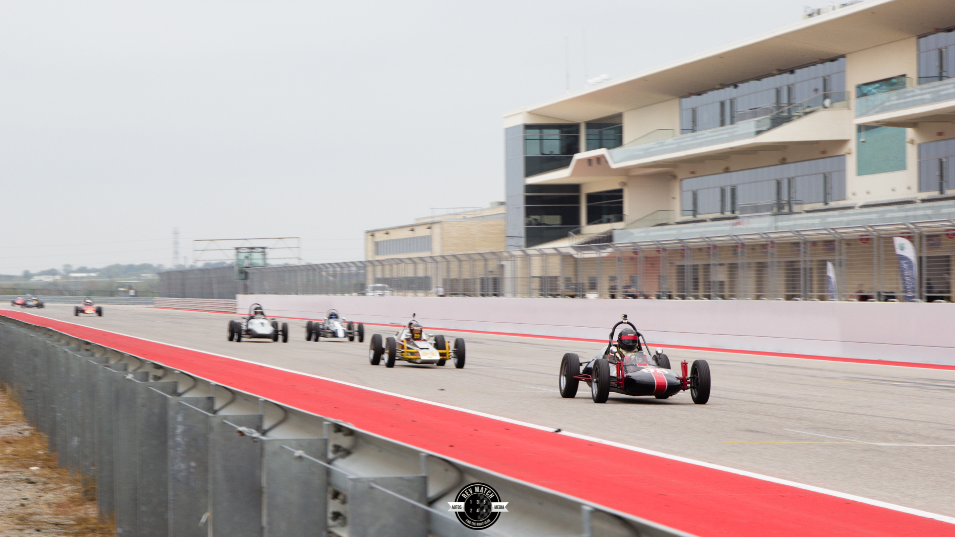 SVRA at COTA 2017 Rev Match Media-53.jpg