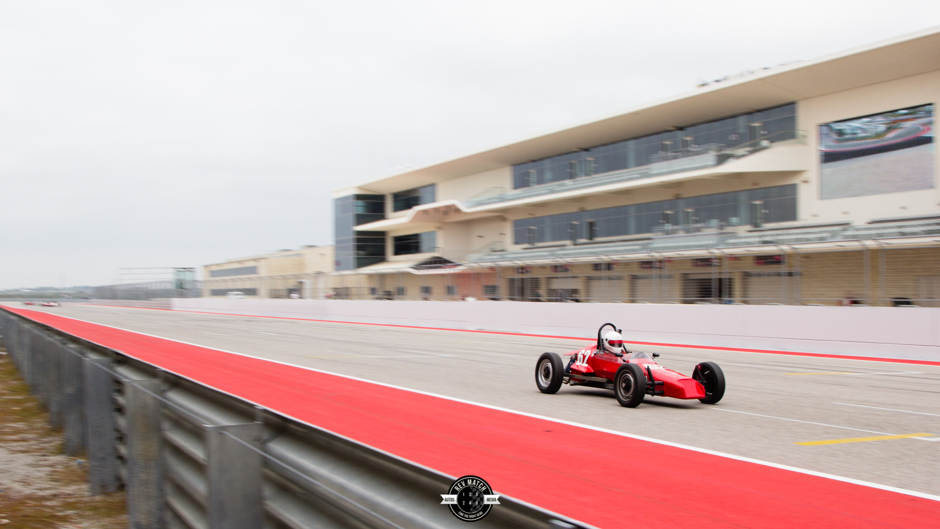 SVRA at COTA 2017 Rev Match Media-56.jpg